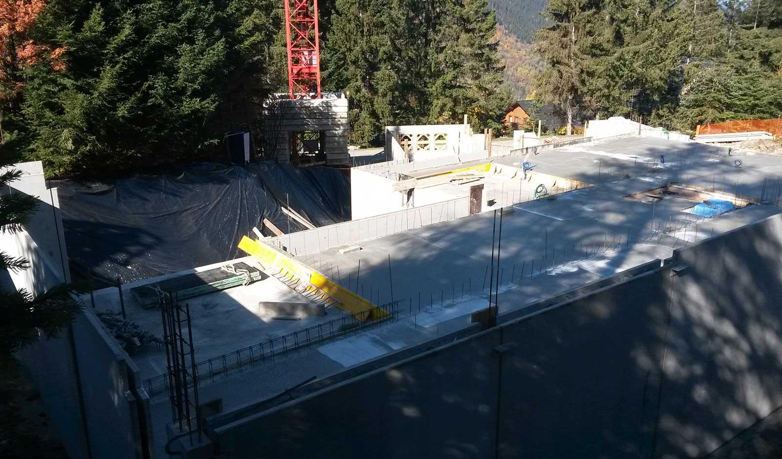 chalet-alpaca-3-atelier-crea-and-co-architecte-design-project-manager-meribel-savoie