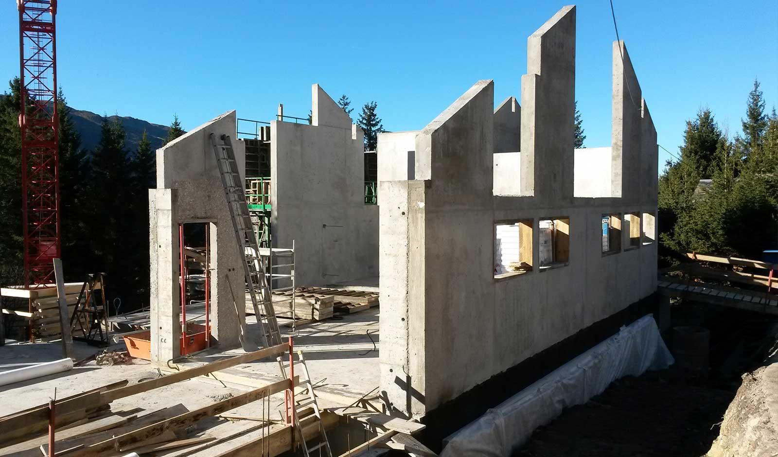 chalet-alpaca-4-atelier-crea-and-co-architecte-design-project-manager-meribel-savoie