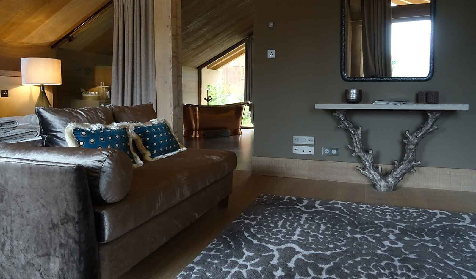 chalet-alpaca-17-atelier-crea-and-co-architecte-design-project-manager-meribel-savoie
