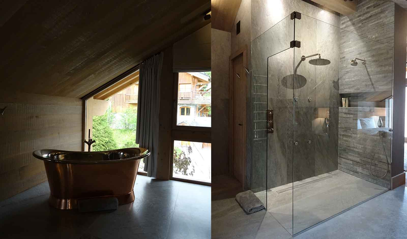 chalet-alpaca-18-atelier-crea-and-co-architecte-design-project-manager-meribel-savoie