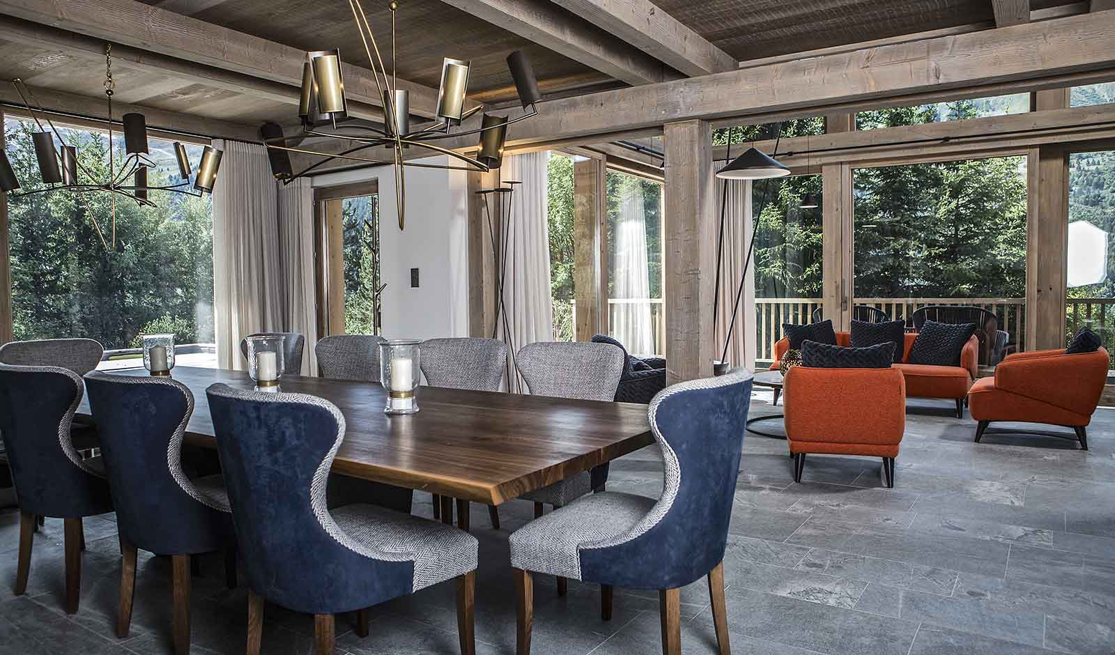 chalet-alpaca-7-atelier-crea-and-co-architecte-design-project-manager-meribel-savoie