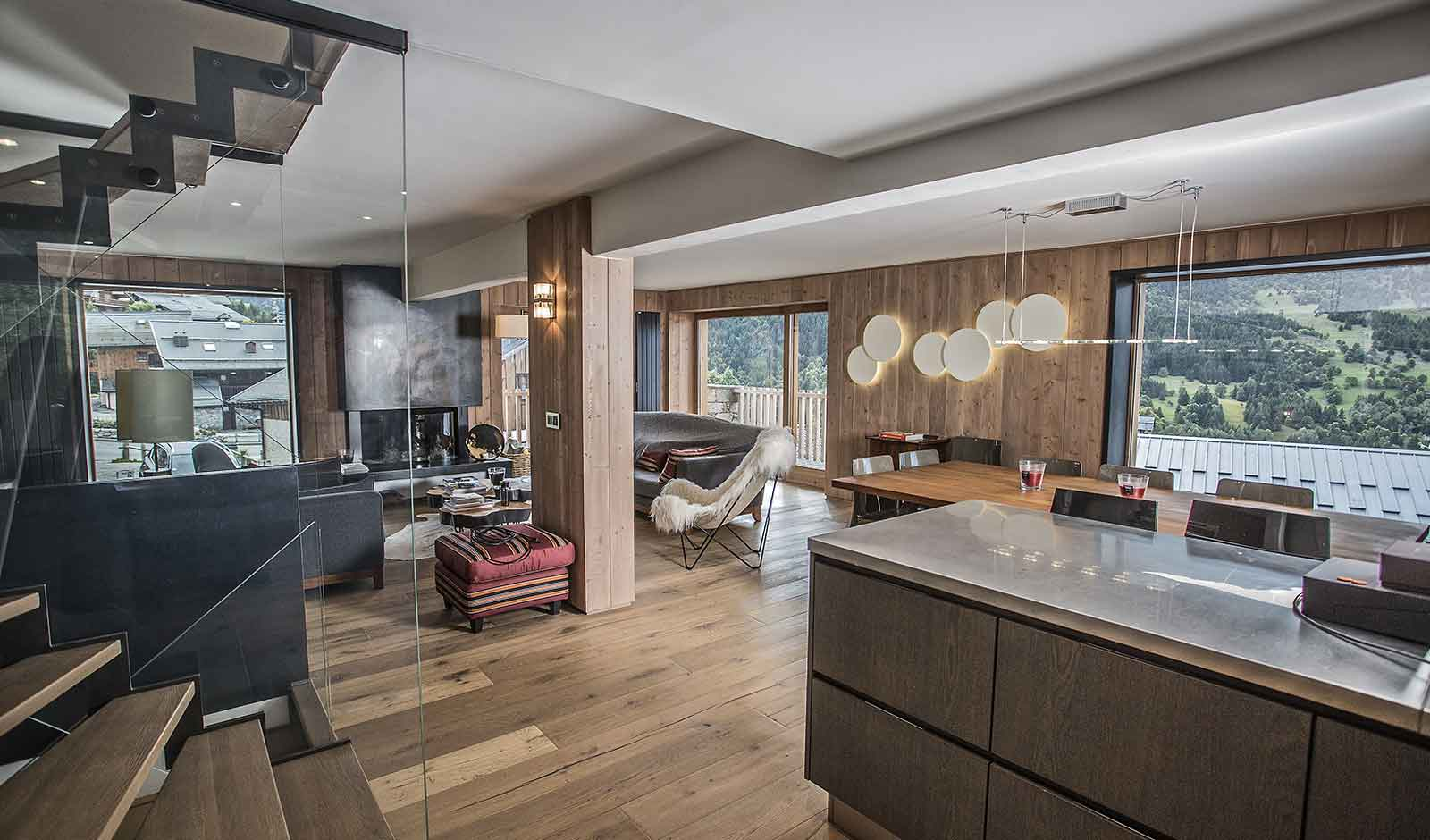 chalet-bachal-1-atelier-crea-and-co-architecte-design-project-manager-meribel-savoie