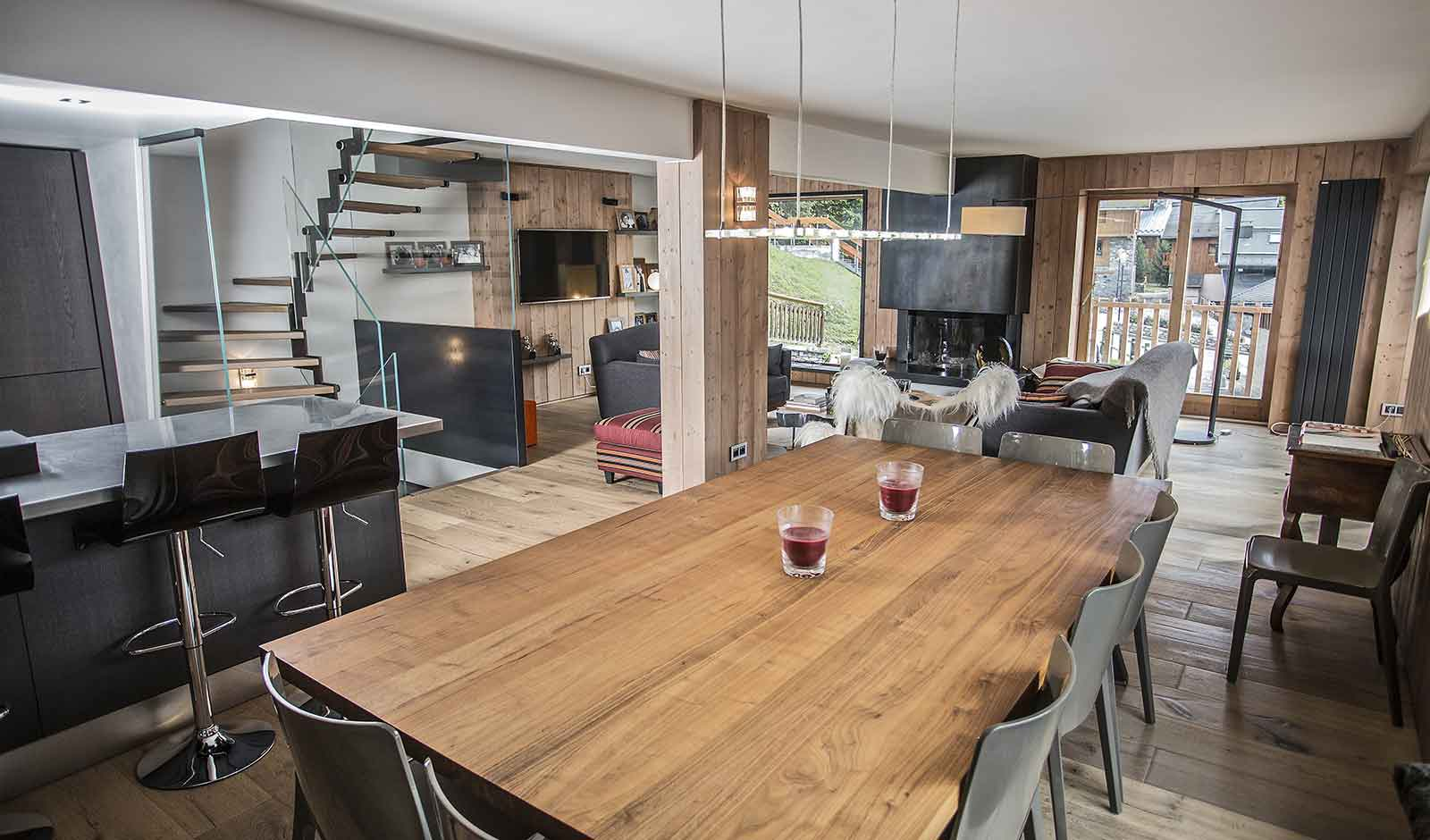 chalet-bachal-2-atelier-crea-and-co-architecte-design-project-manager-meribel-savoie