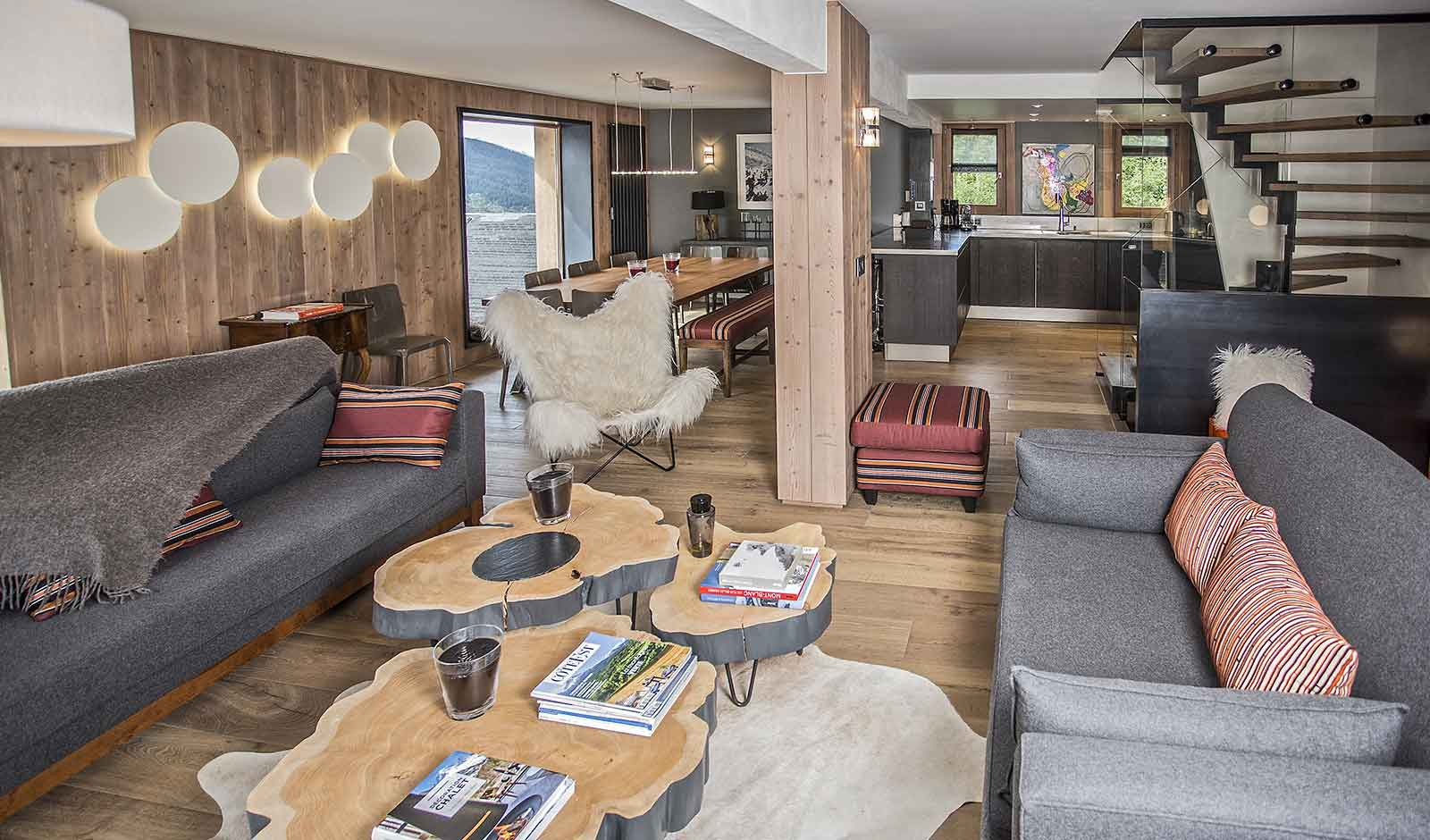 chalet-bachal-3-atelier-crea-and-co-architecte-design-project-manager-meribel-savoie