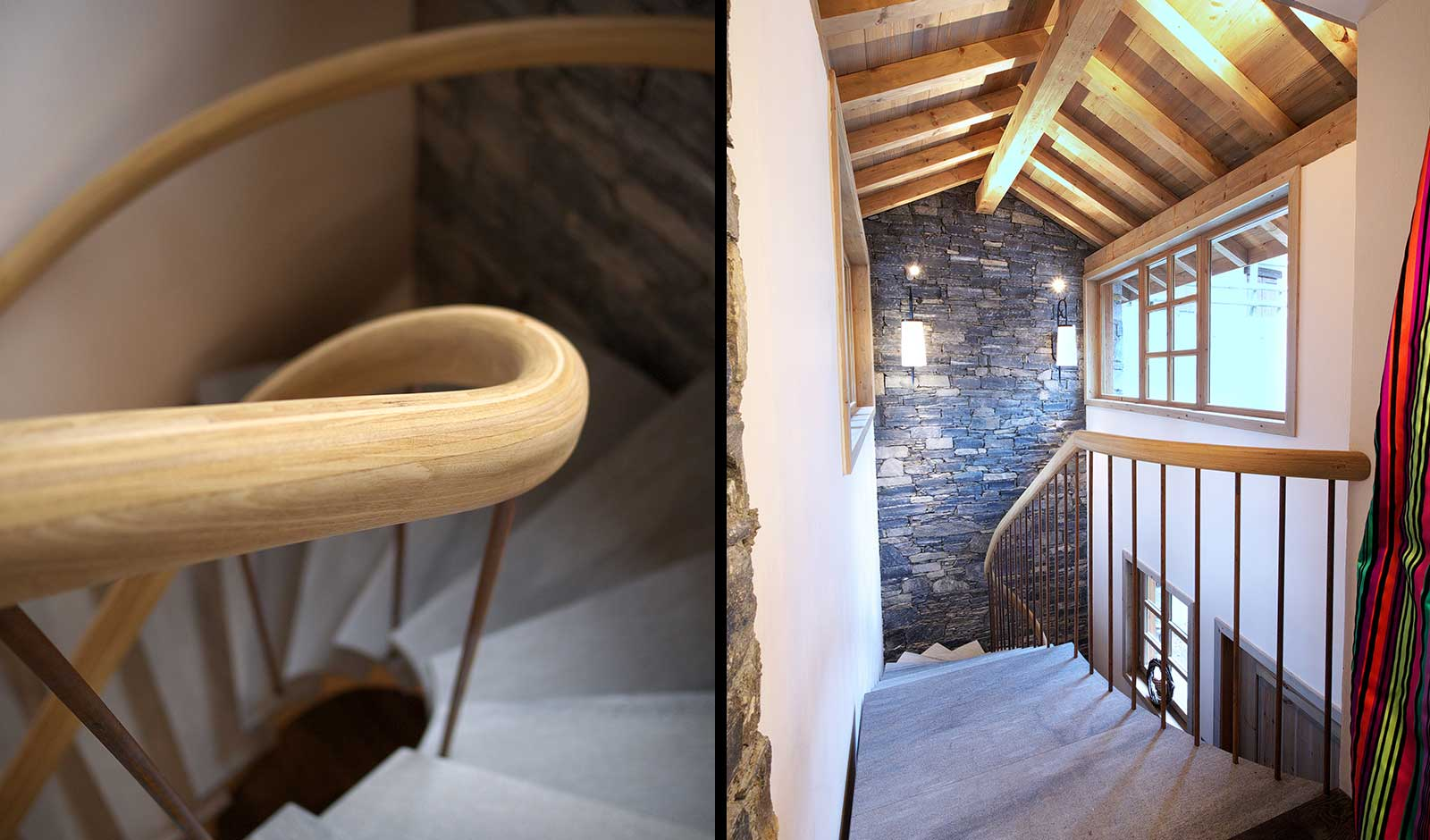 chalet-bonhomme-de-neige-3-atelier-crea-and-co-architecte-design-project-manager-meribel-savoie