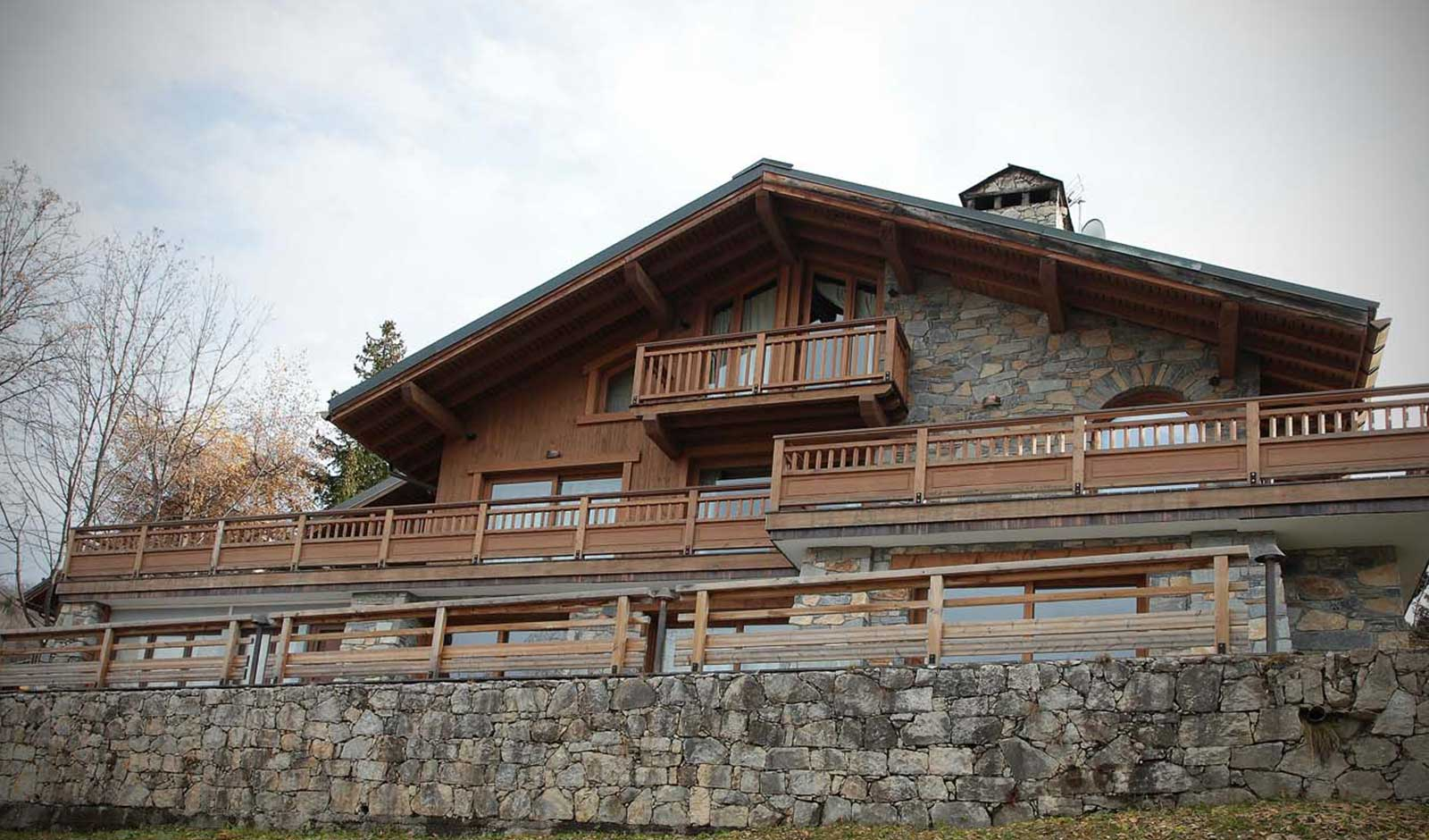 chalet-bonhomme-de-neige-5-atelier-crea-and-co-architecte-design-project-manager-meribel-savoie
