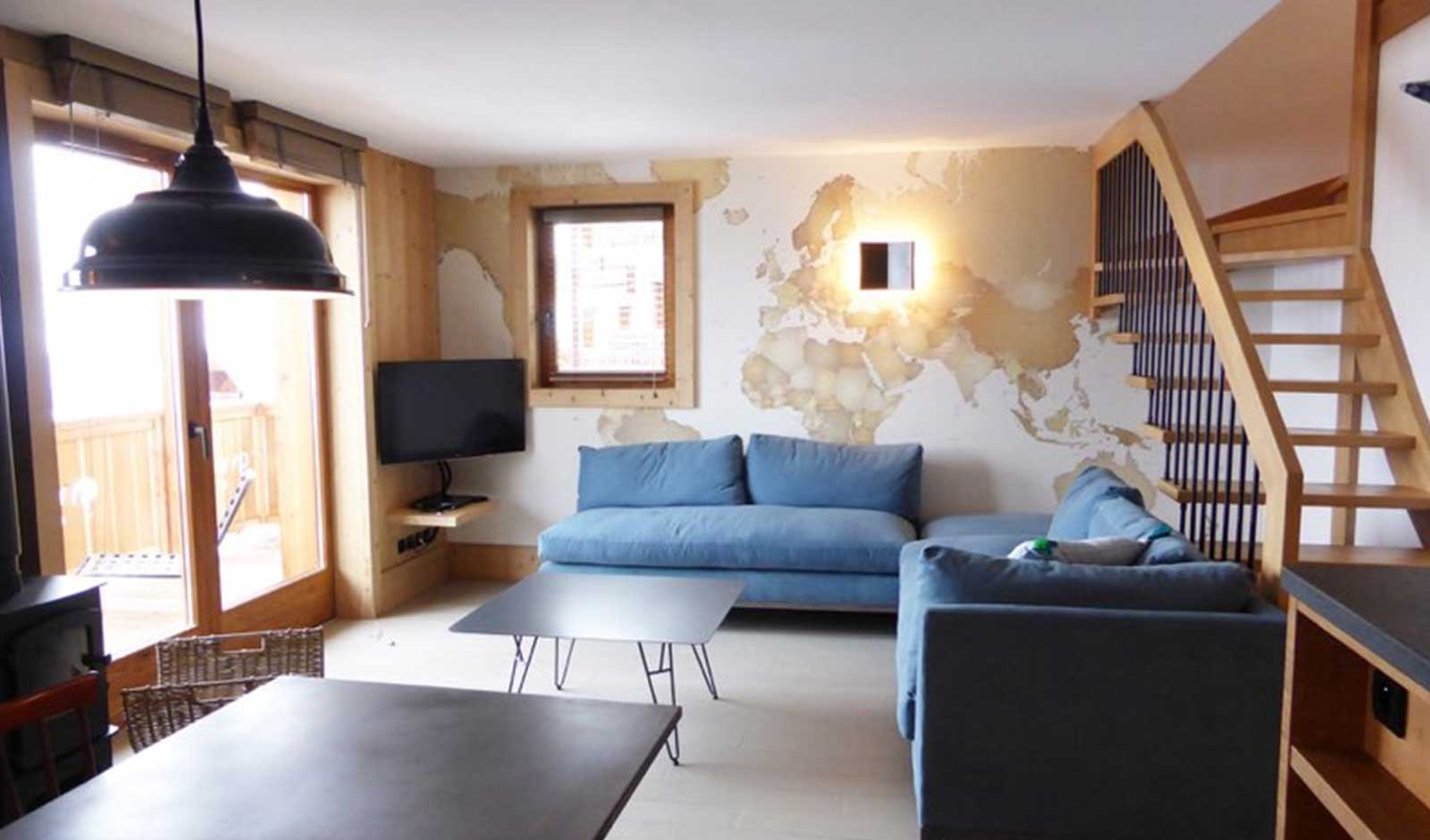chalet-iselime-6-atelier-crea-and-co-architecte-design-project-manager-meribel-savoie