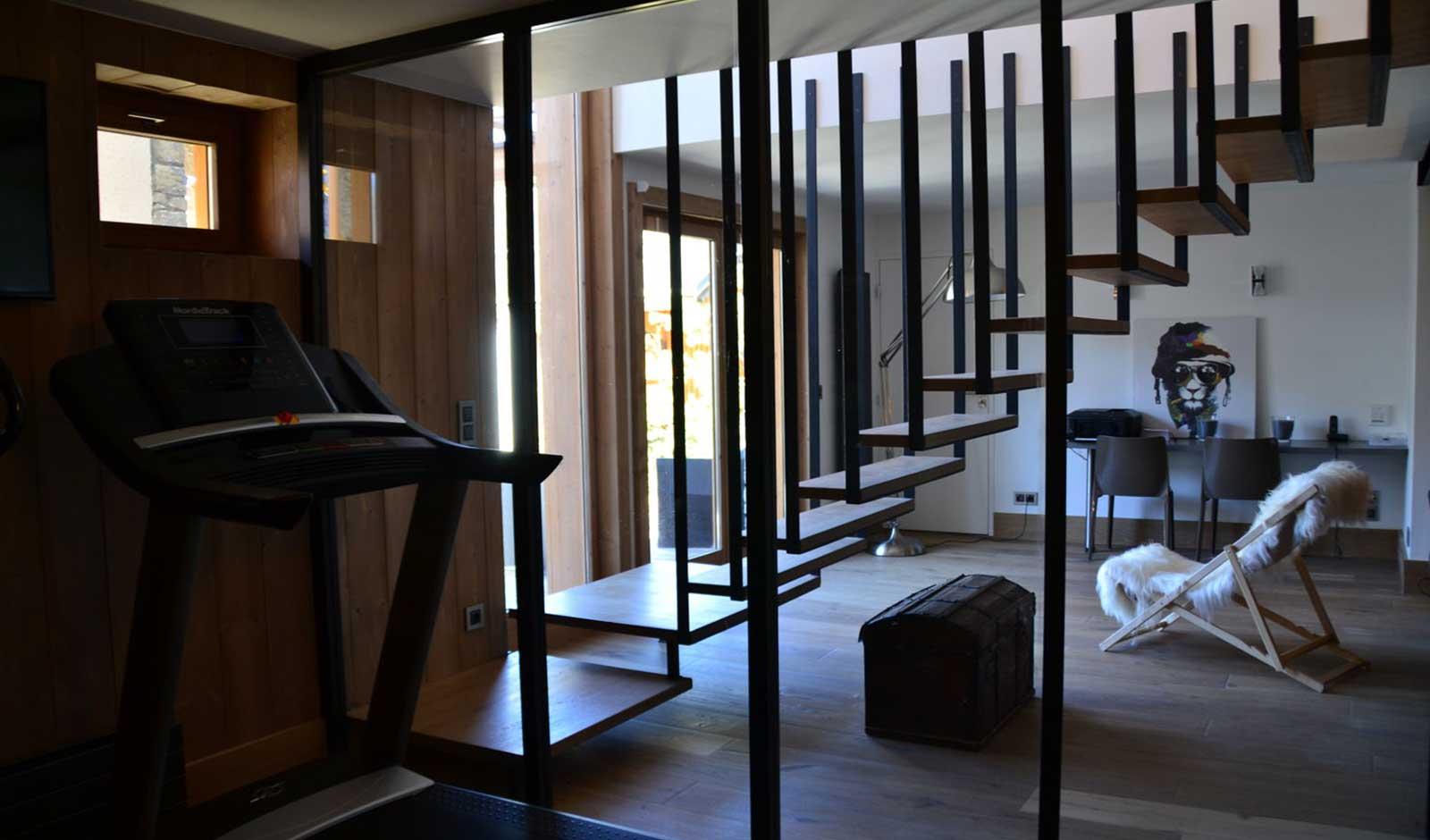 chalet-le-bachal-4-atelier-crea-and-co-architecte-design-project-manager-meribel-savoie
