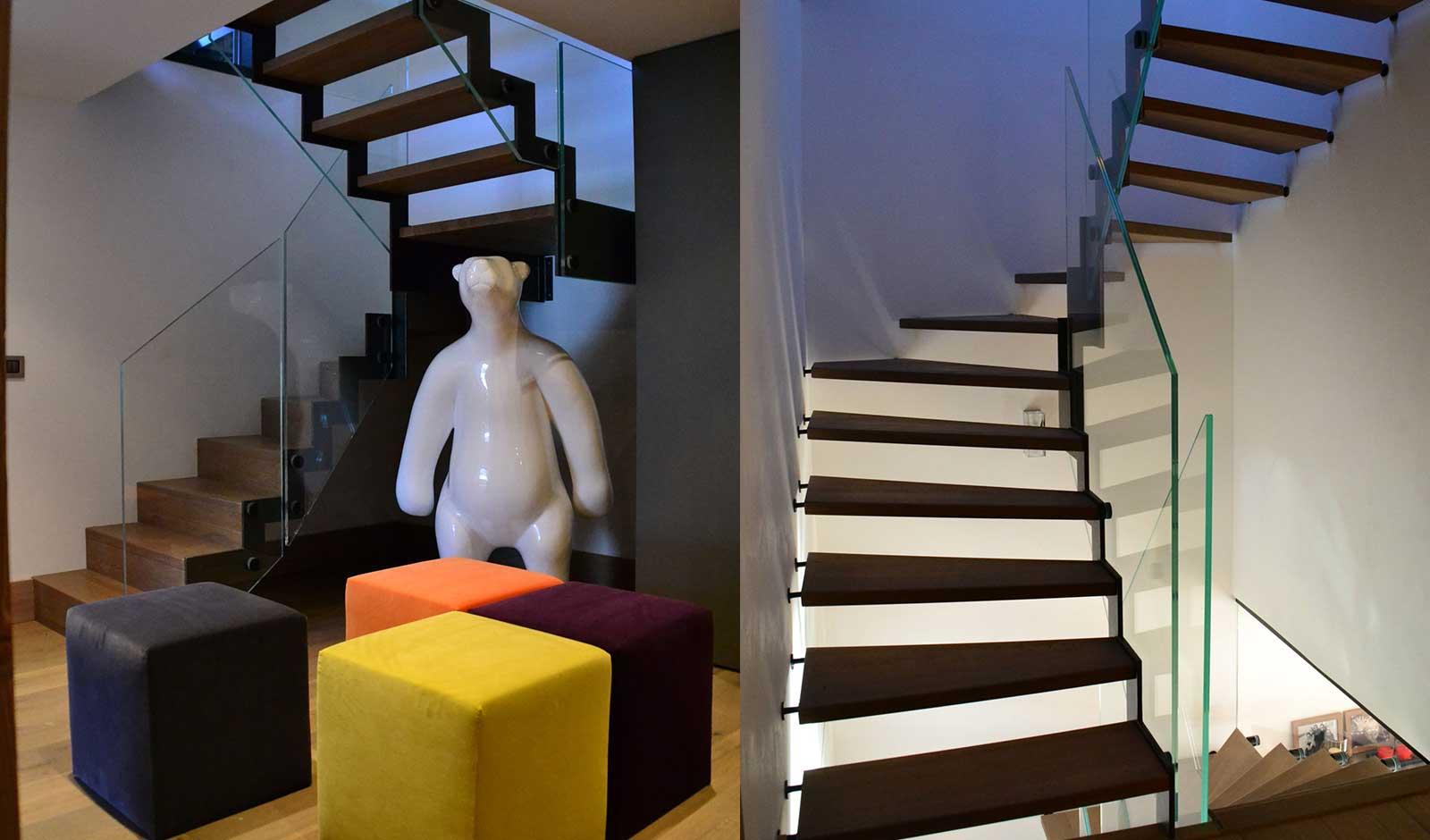 chalet-le-bachal-5-atelier-crea-and-co-architecte-design-project-manager-meribel-savoie