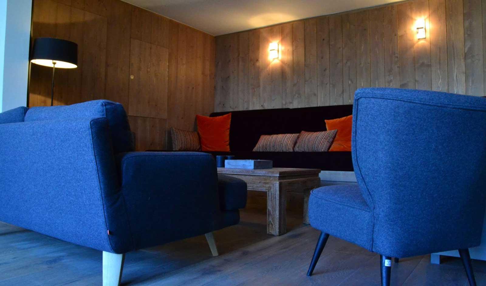 chalet-le-bachal-6-atelier-crea-and-co-architecte-design-project-manager-meribel-savoie