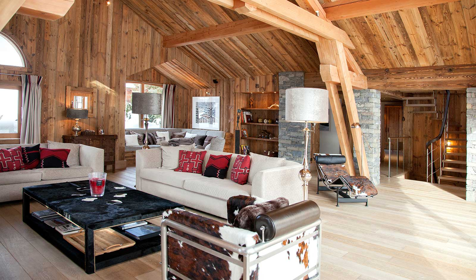 chalet-mont-tremblant-18-atelier-crea-and-co-architecte-design-project-manager-meribel-savoie