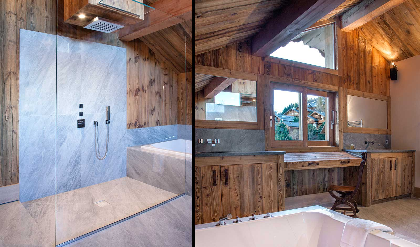chalet-mont-tremblant-8-atelier-crea-and-co-architecte-design-project-manager-meribel-savoie