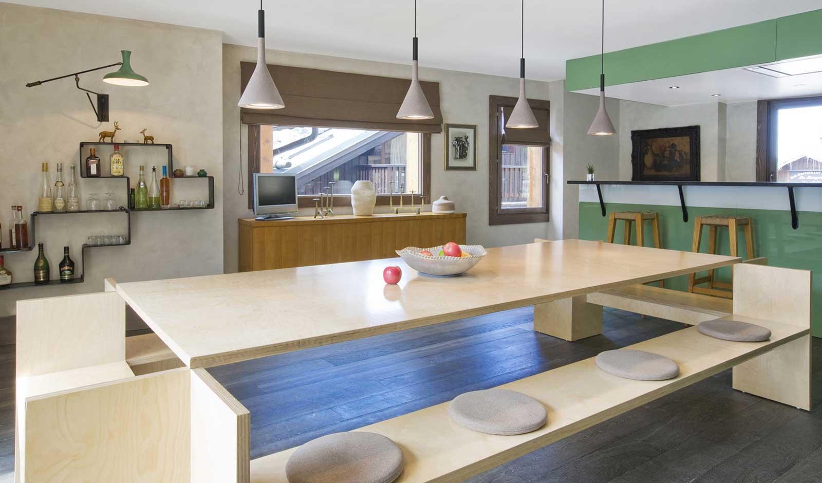 chalet-vert-mont-§-atelier-crea-and-co-architecte-design-project-manager-meribel-savoie