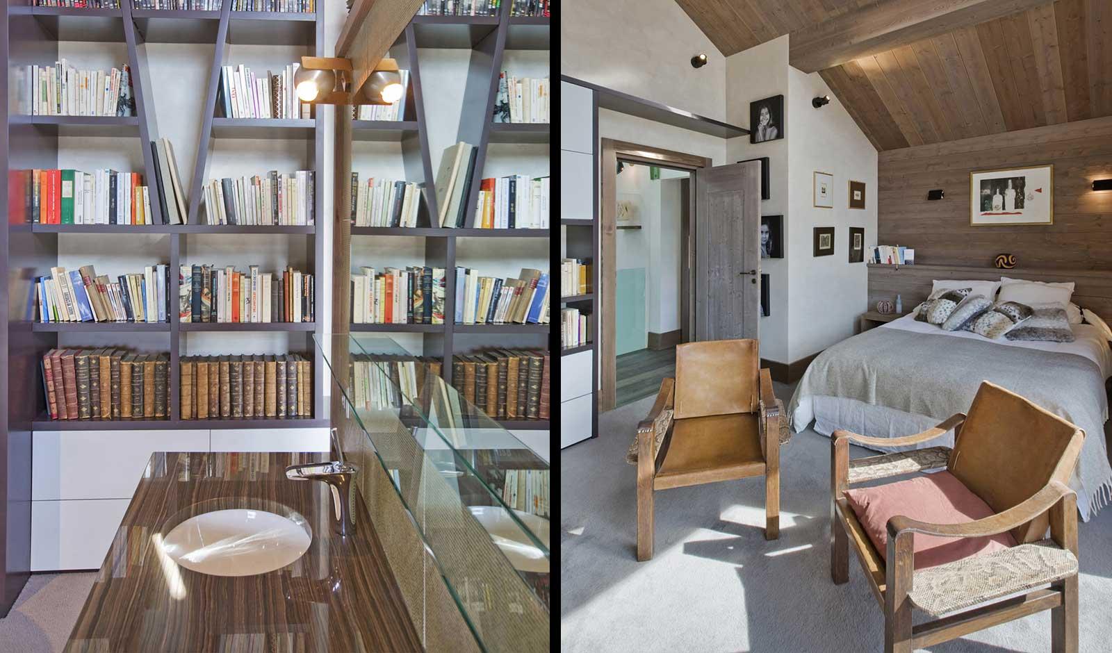 chalet-vert-mont-1-atelier-crea-and-co-architecte-design-project-manager-meribel-savoie