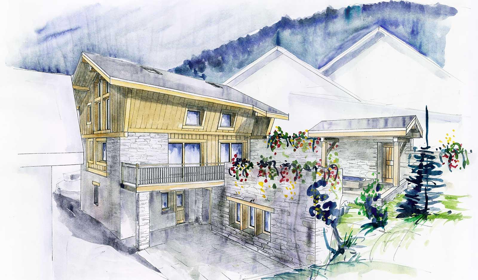 chalet-vert-mont-2-atelier-crea-and-co-architecte-design-project-manager-meribel-savoie