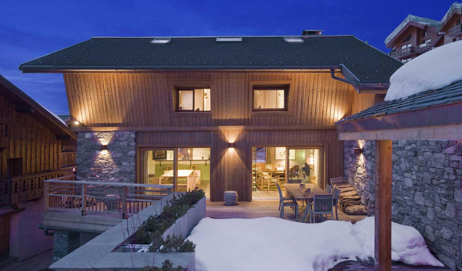 chalet-vert-mont-3-atelier-crea-and-co-architecte-design-project-manager-meribel-savoie