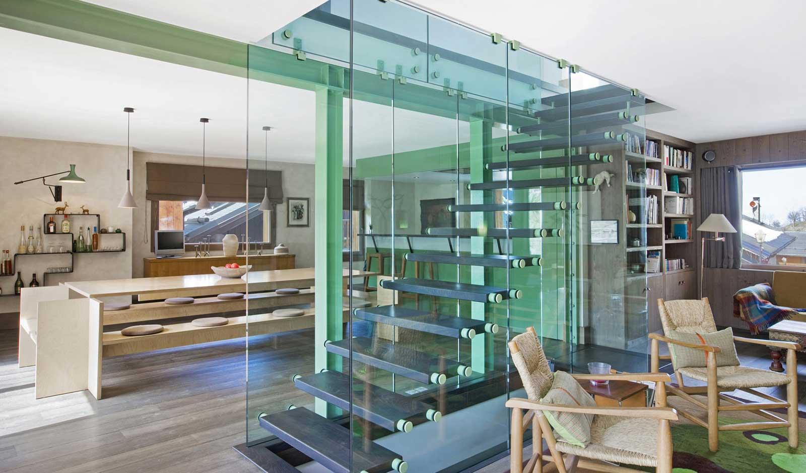 chalet-vert-mont-5-atelier-crea-and-co-architecte-design-project-manager-meribel-savoie