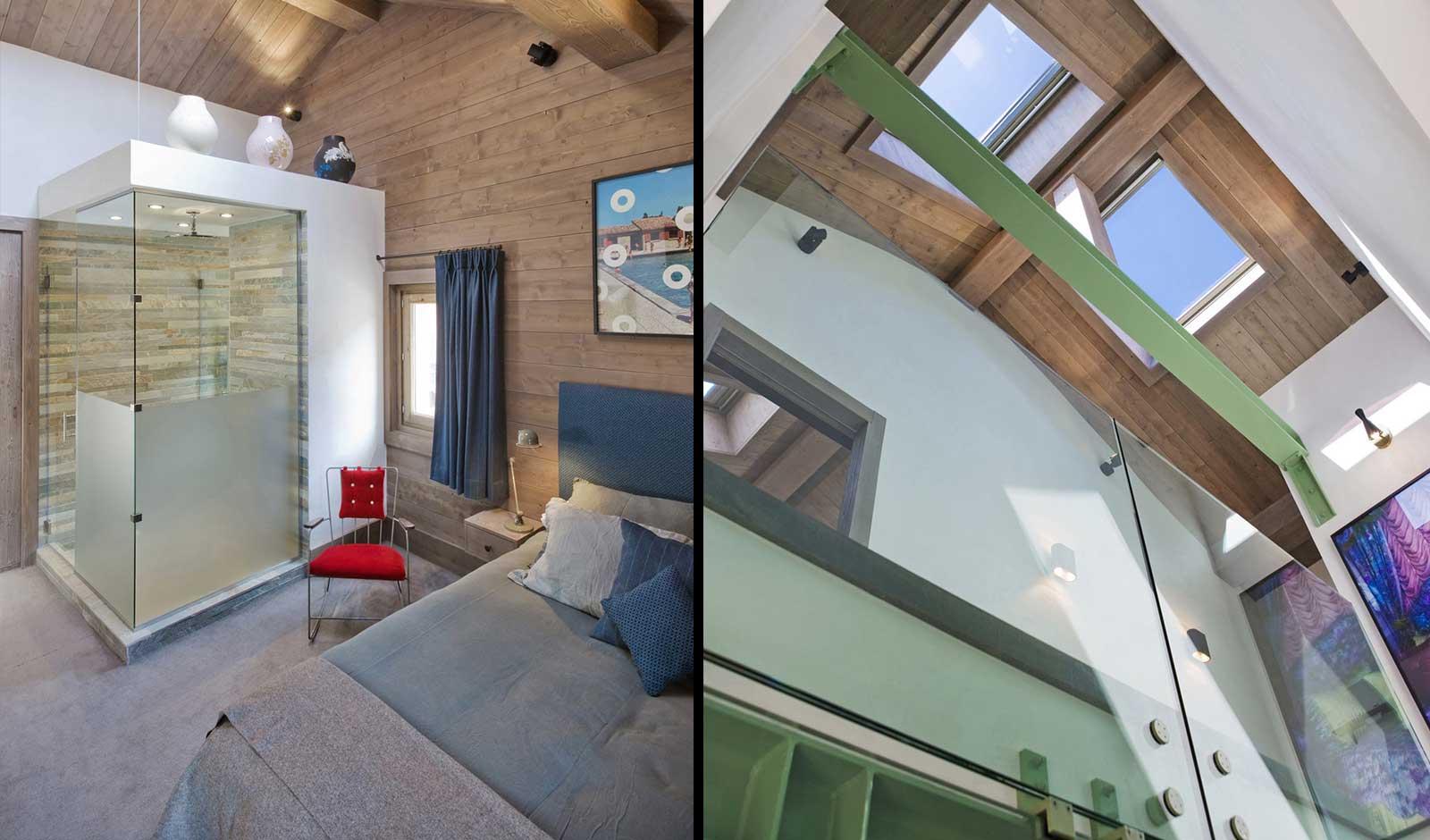 chalet-vert-mont-7-atelier-crea-and-co-architecte-design-project-manager-meribel-savoie
