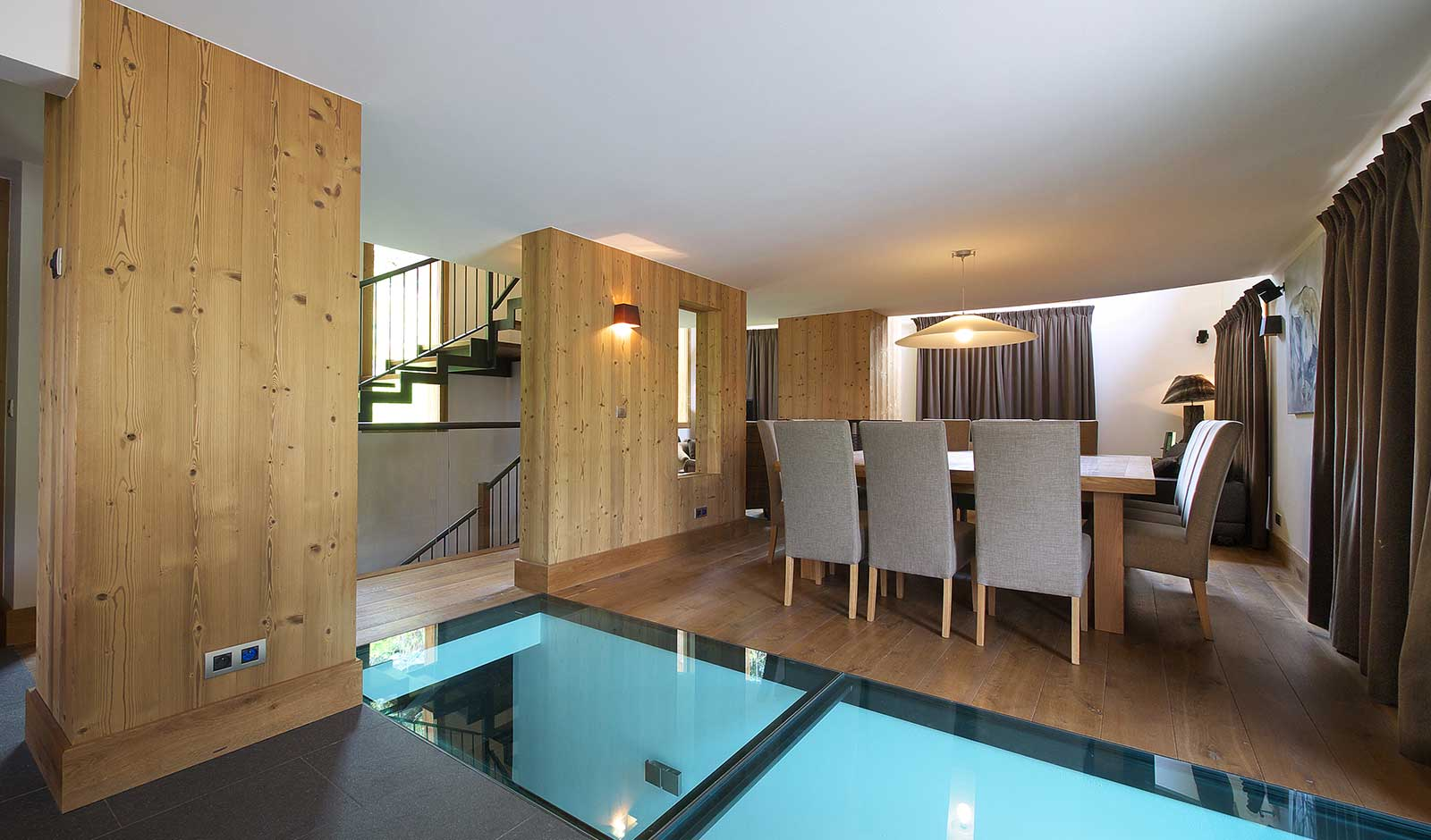 chalet-zybeline-9-atelier-crea-and-co-architecte-design-project-manager-meribel-savoie