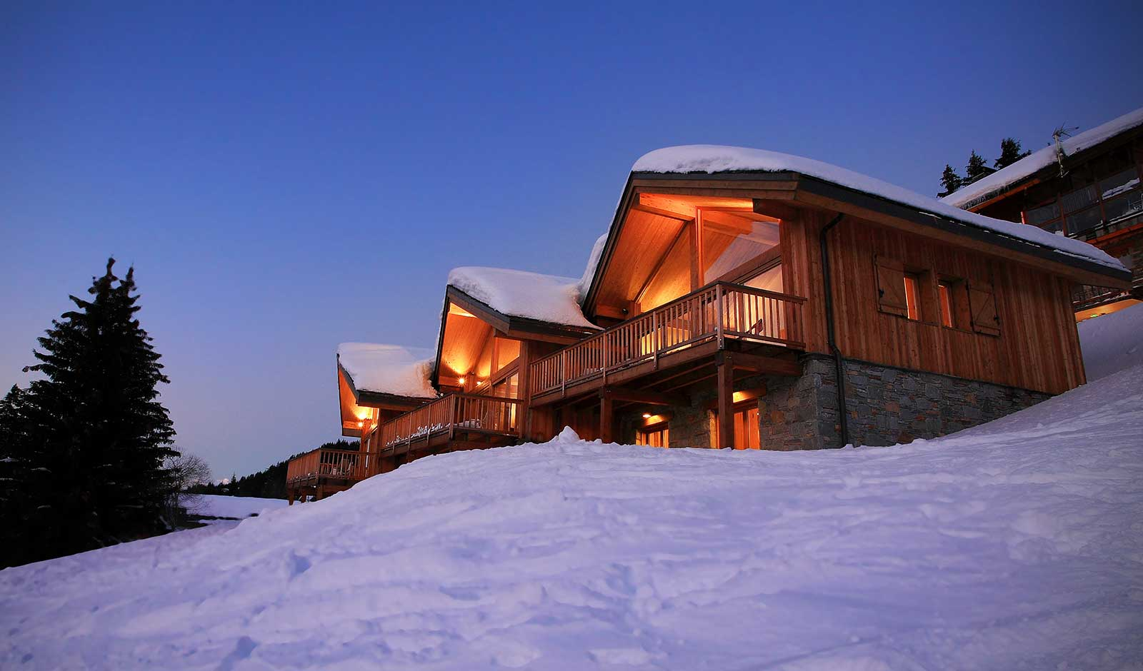 hotel-adray-telebar-13-atelier-crea-and-co-architecte-design-project-manager-meribel-savoie