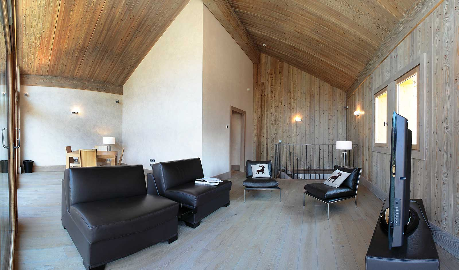 hotel-adray-telebar-4-atelier-crea-and-co-architecte-design-project-manager-meribel-savoie