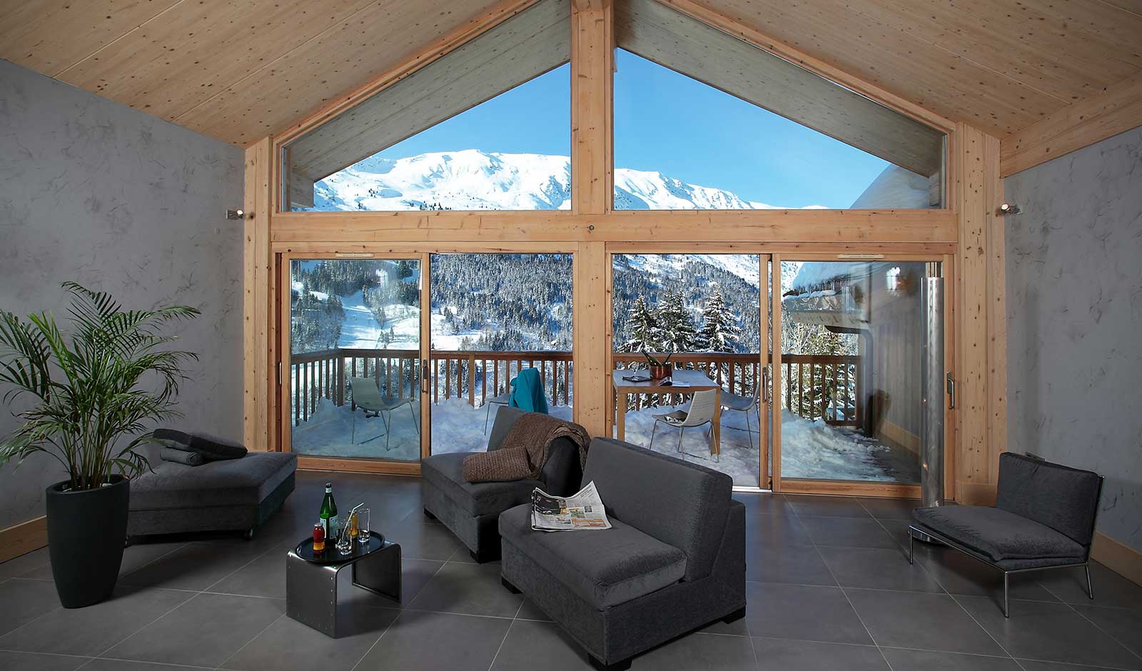 hotel-adray-telebar-8-atelier-crea-and-co-architecte-design-project-manager-meribel-savoie