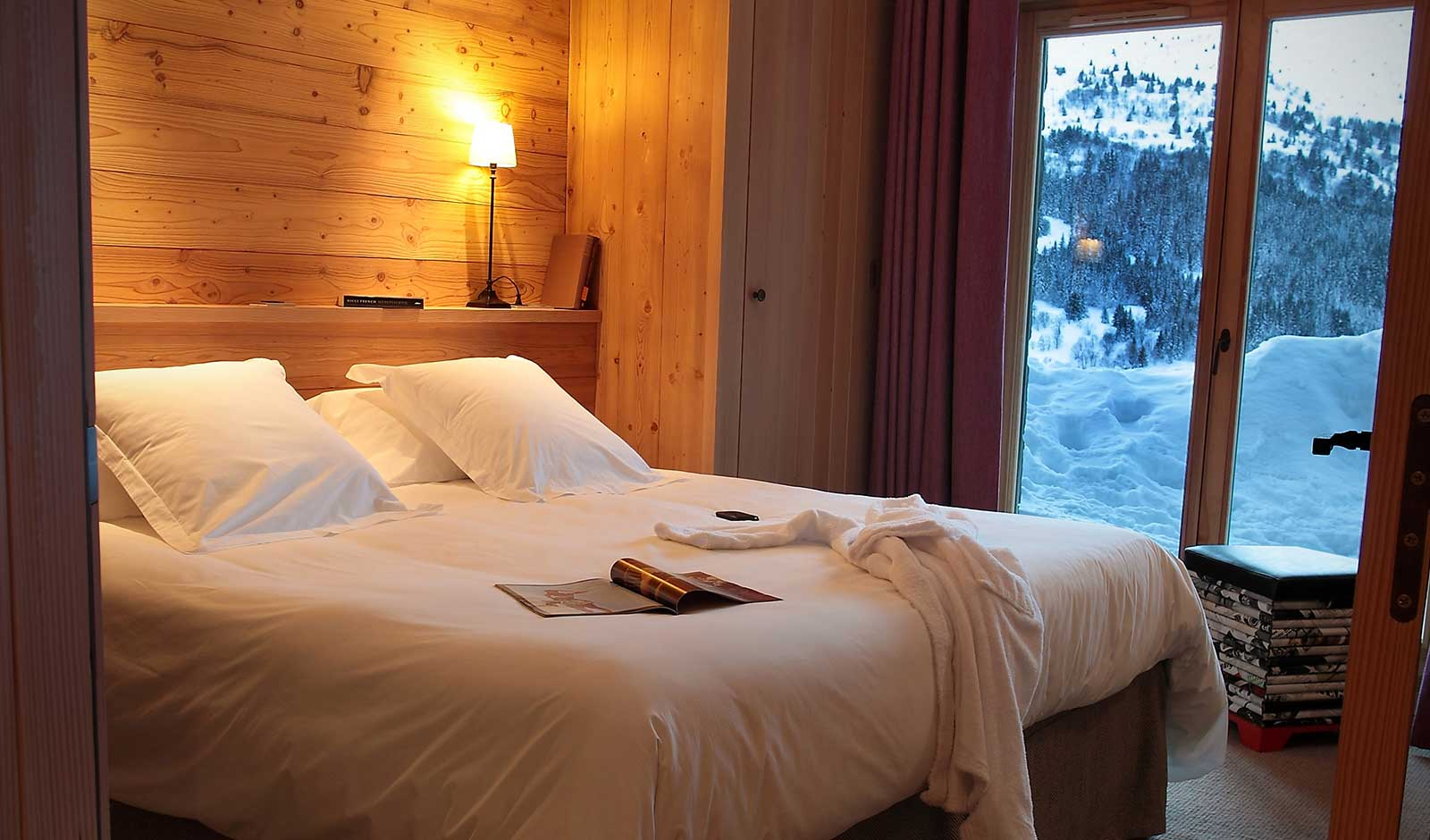 hotel-adray-telebar-9-atelier-crea-and-co-architecte-design-project-manager-meribel-savoie