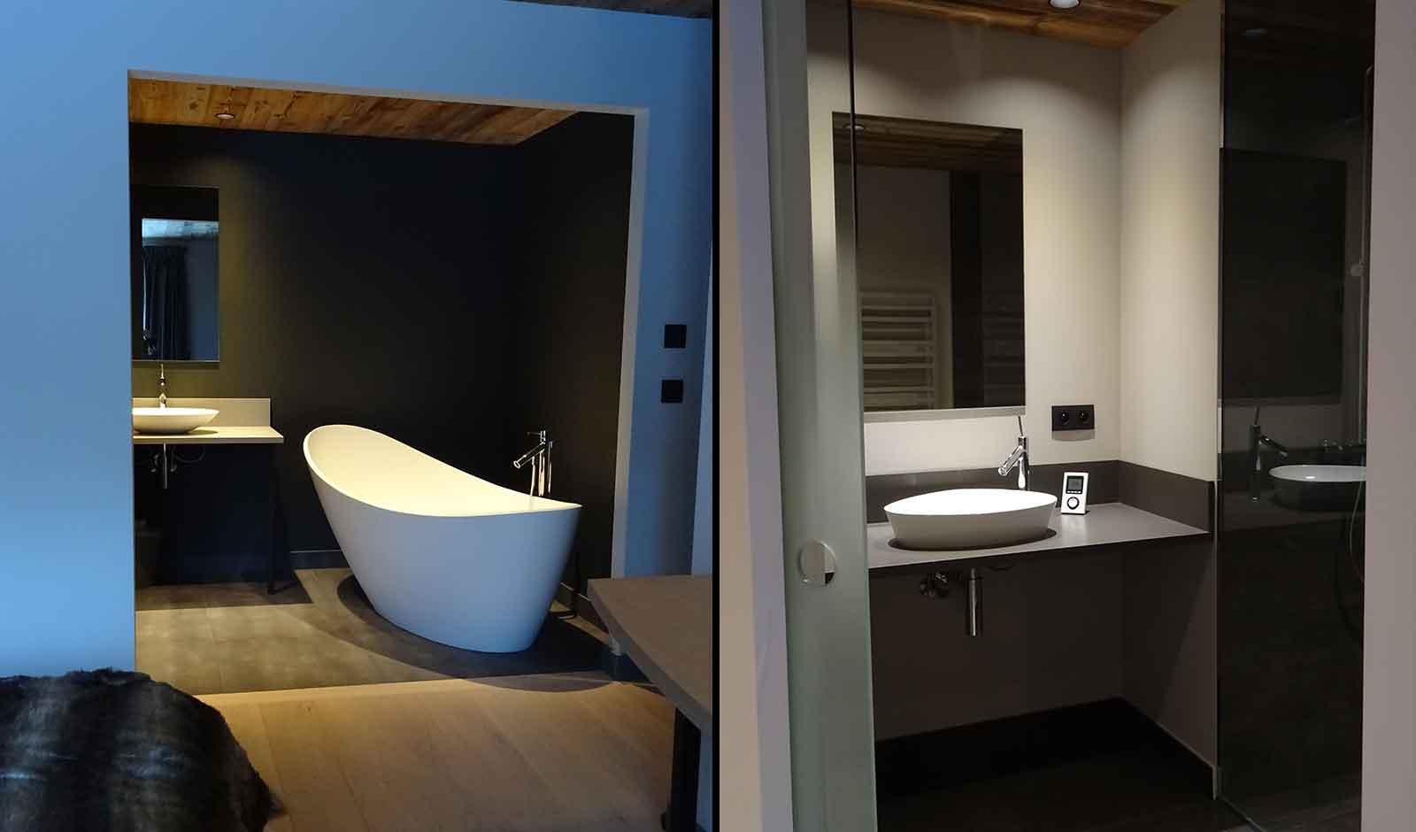 chalet-charlie-10-atelier-crea-and-co-architecte-design-project-manager-meribel-savoie