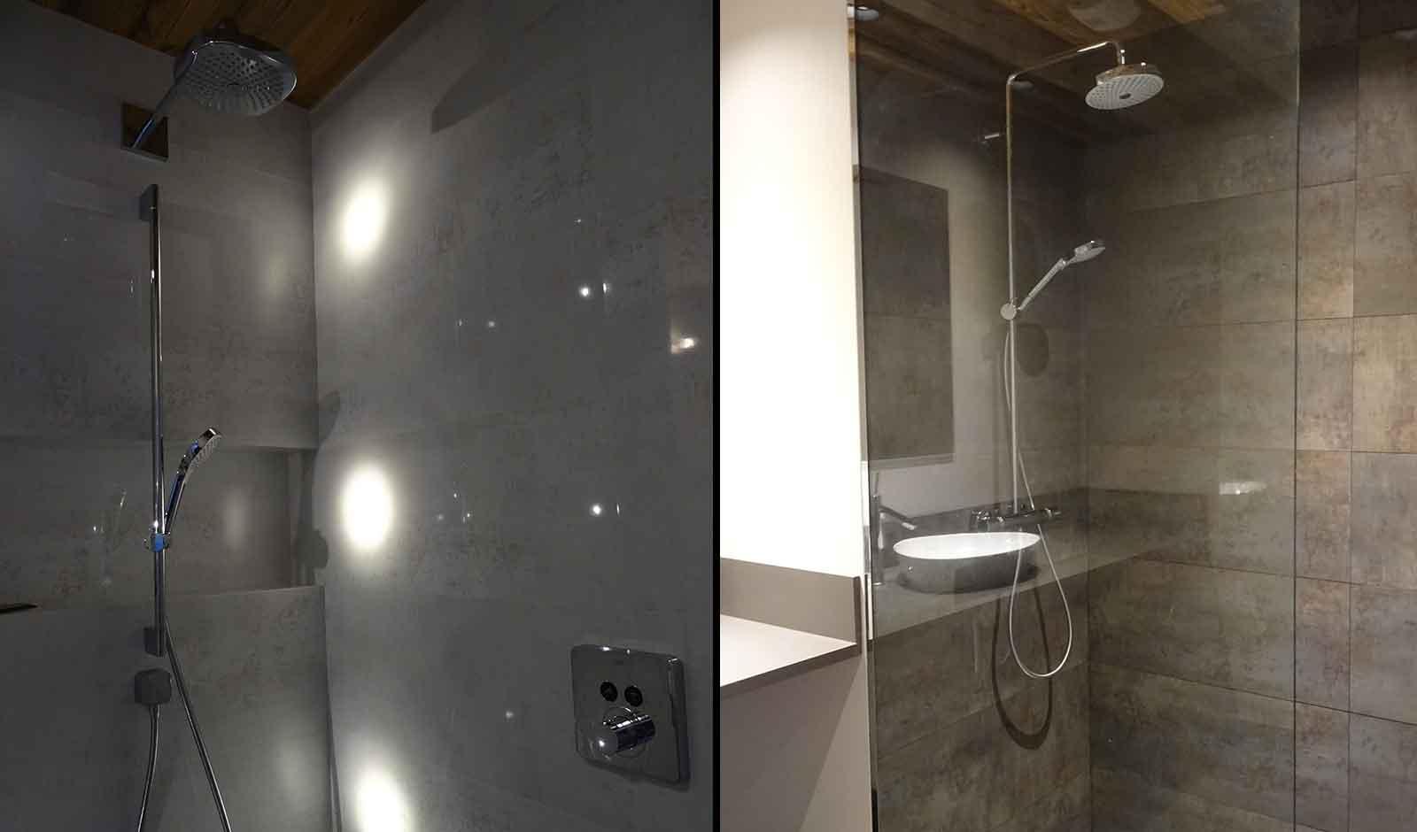 chalet-charlie-11-atelier-crea-and-co-architecte-design-project-manager-meribel-savoie