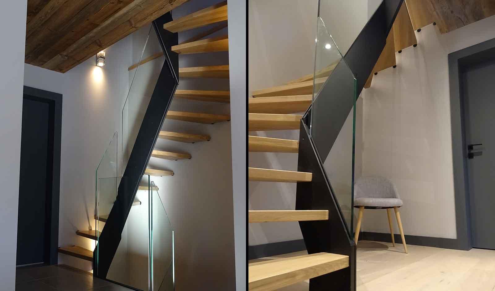 chalet-charlie-2-atelier-crea-and-co-architecte-design-project-manager-meribel-savoie