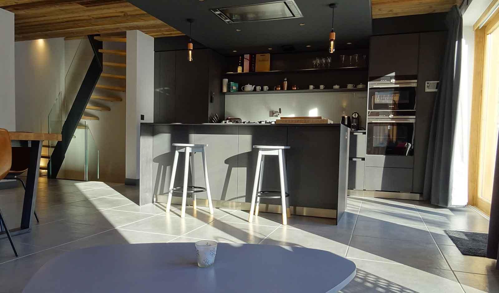 chalet-charlie-3-atelier-crea-and-co-architecte-design-project-manager-meribel-savoie