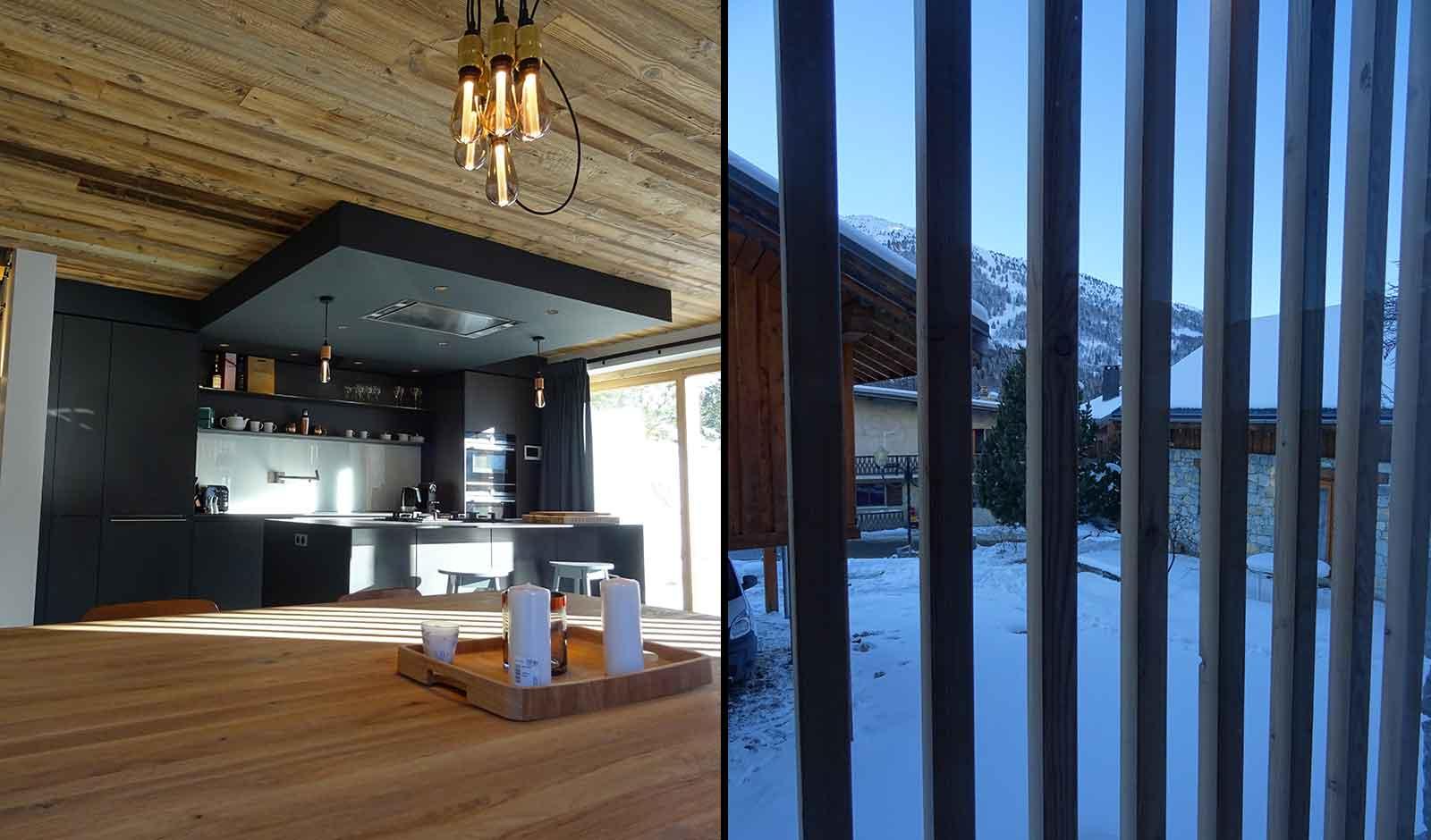 chalet-charlie-4-atelier-crea-and-co-architecte-design-project-manager-meribel-savoie