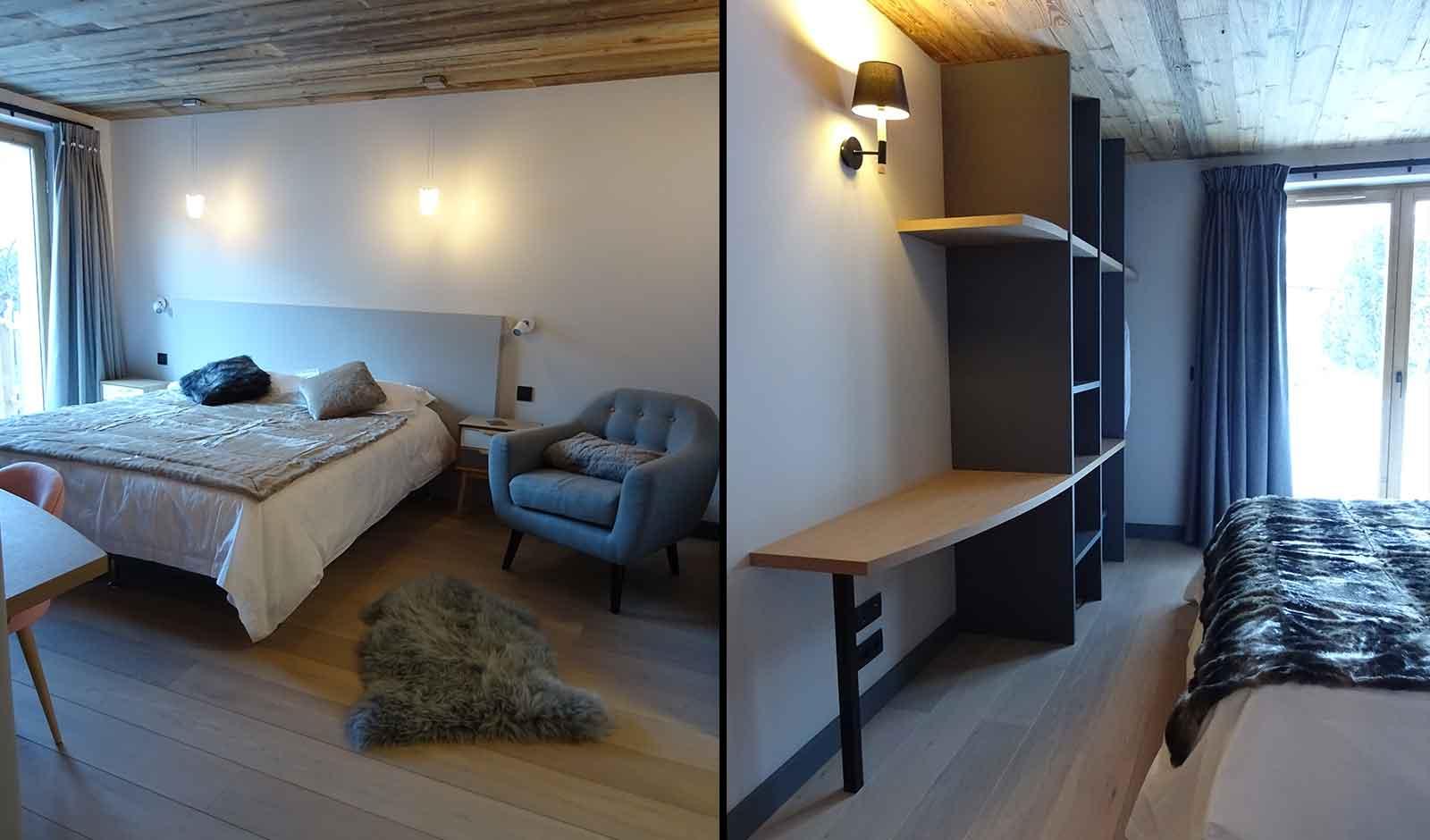 chalet-charlie-6-atelier-crea-and-co-architecte-design-project-manager-meribel-savoie