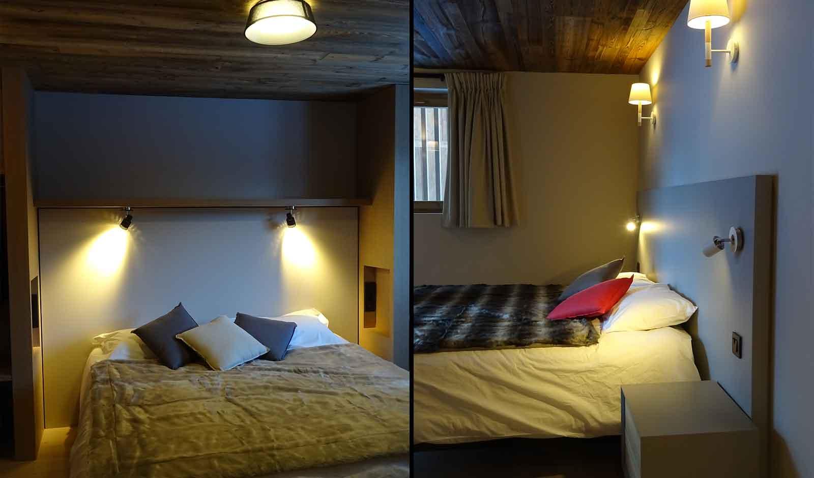 chalet-charlie-7-atelier-crea-and-co-architecte-design-project-manager-meribel-savoie