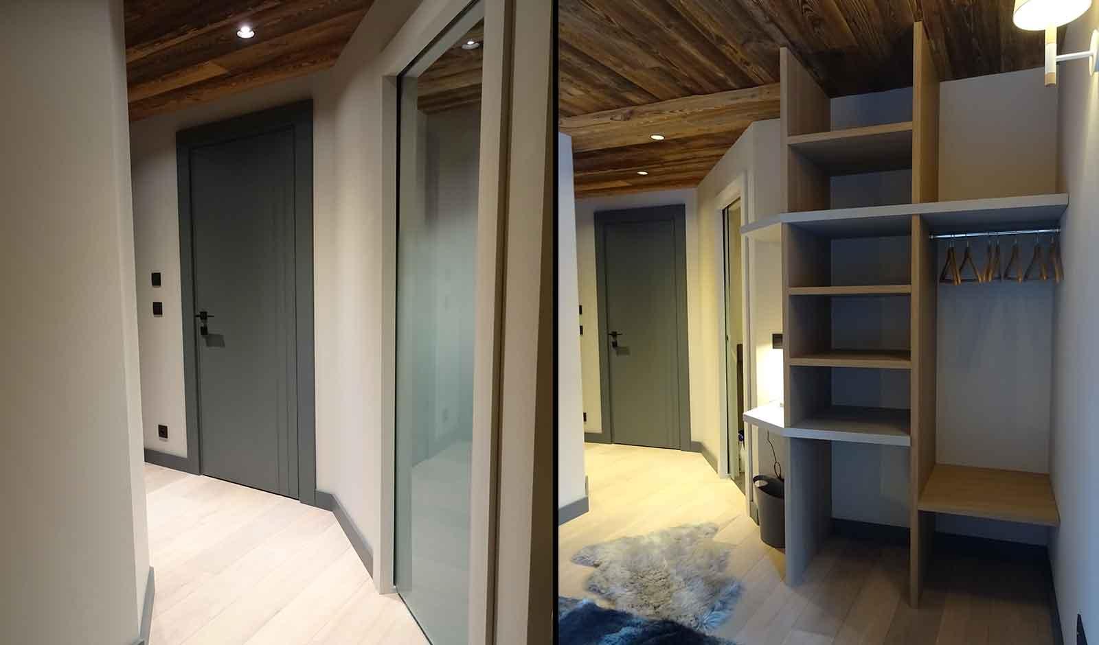 chalet-charlie-8-atelier-crea-and-co-architecte-design-project-manager-meribel-savoie