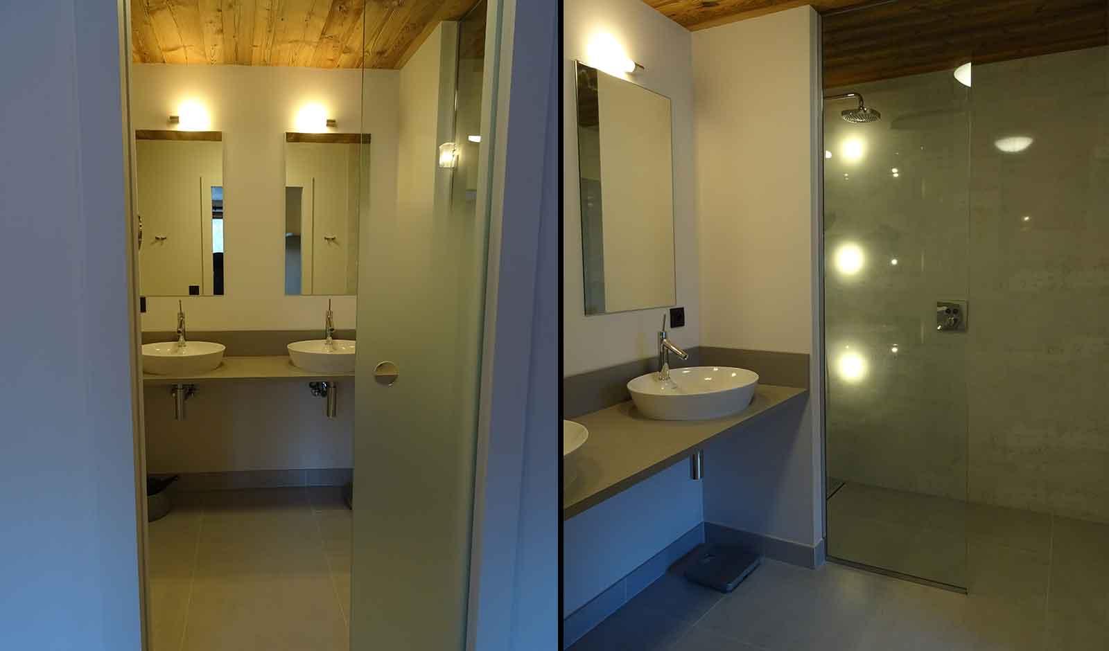 chalet-charlie-9-atelier-crea-and-co-architecte-design-project-manager-meribel-savoie