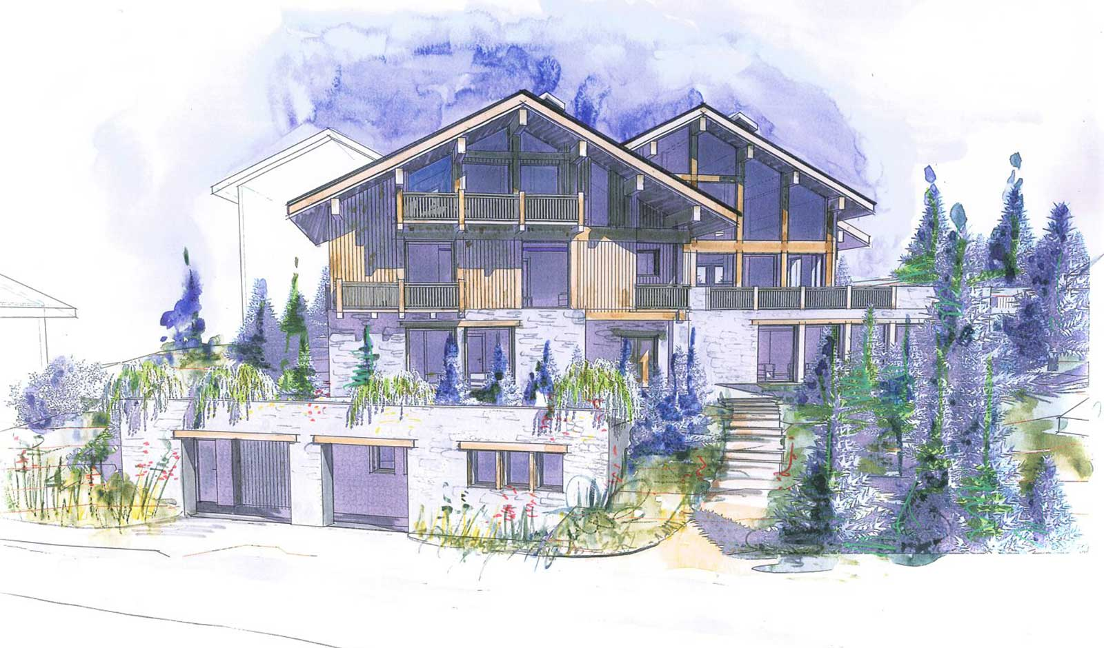 chalet-alpaca-1-atelier-crea-and-co-architecte-design-project-manager-meribel-savoie