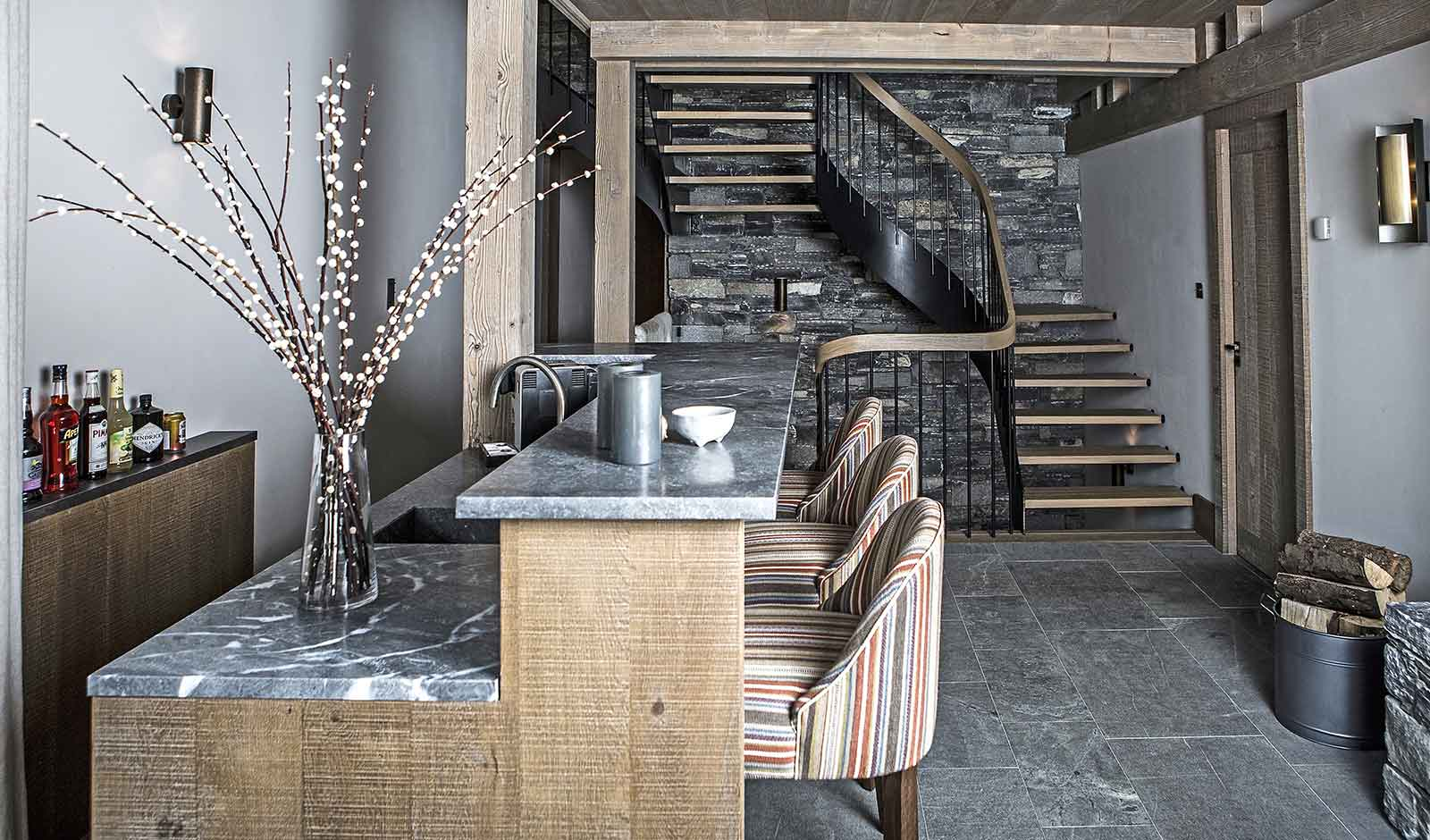 chalet-alpaca-11-atelier-crea-and-co-architecte-design-project-manager-meribel-savoie