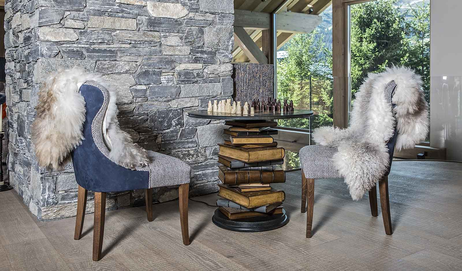 chalet-alpaca-9-atelier-crea-and-co-architecte-design-project-manager-meribel-savoie