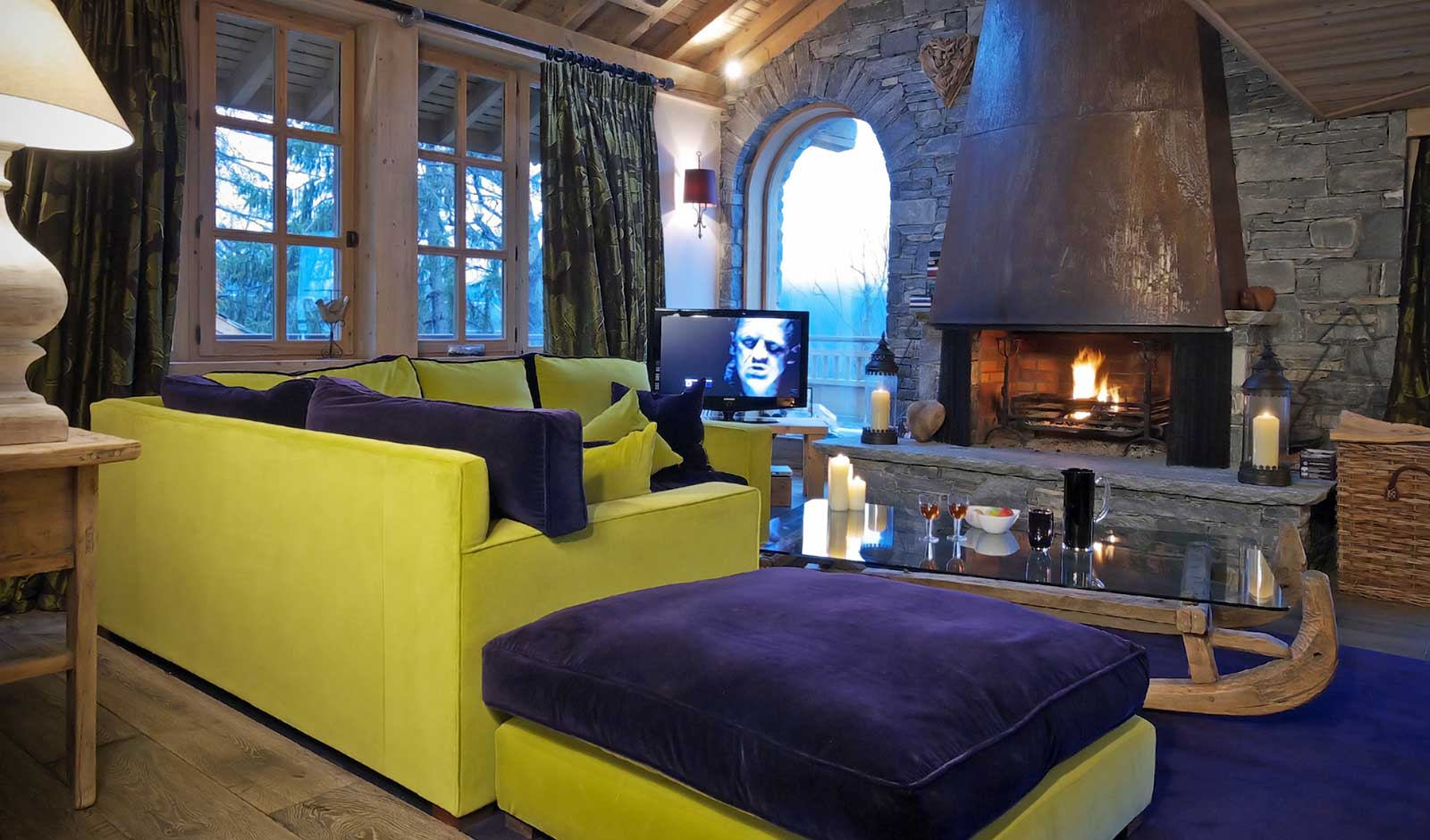 chalet-bonhomme-de-neige-1-atelier-crea-and-co-architecte-design-project-manager-meribel-savoie