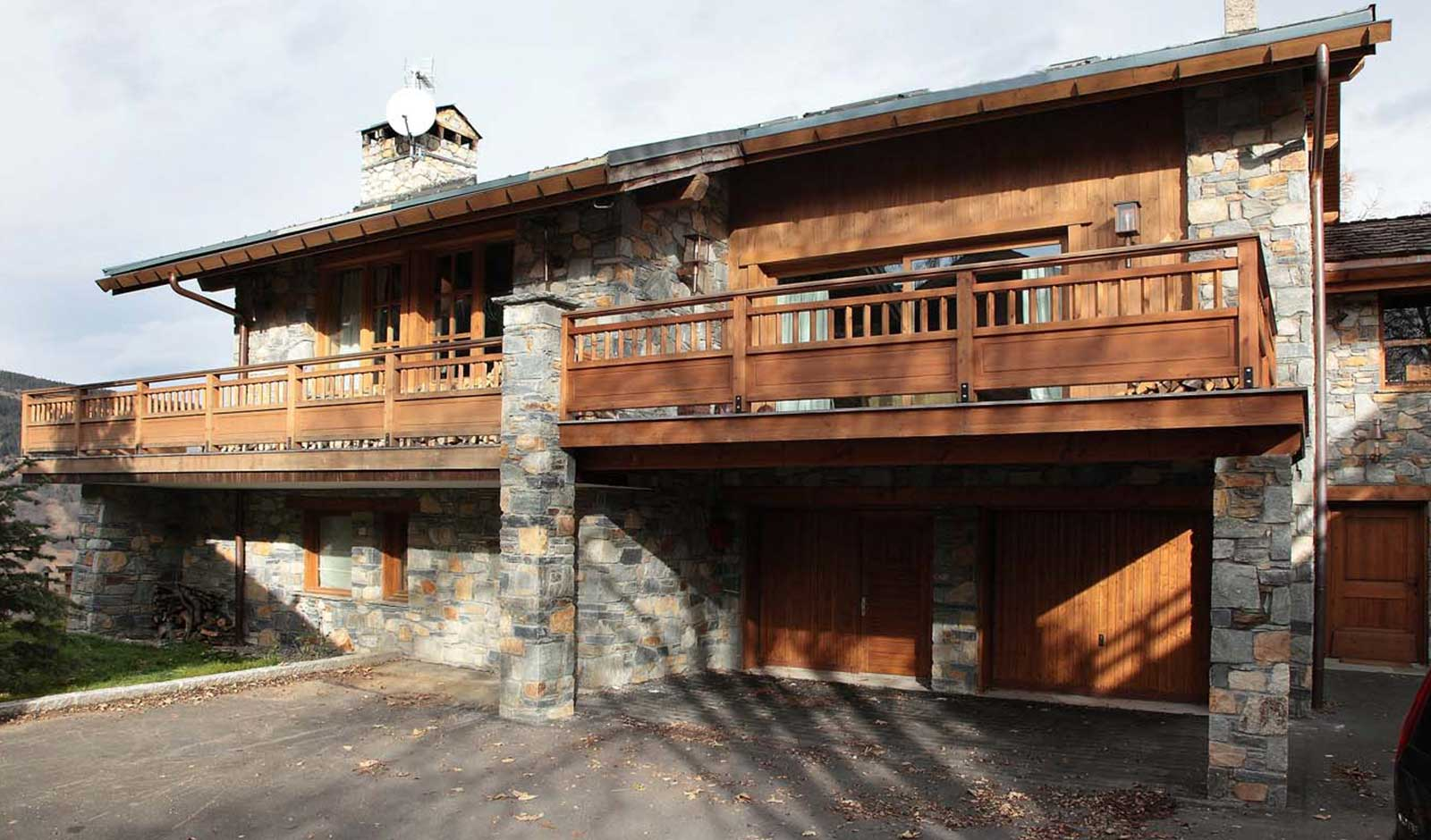 chalet-bonhomme-de-neige-4-atelier-crea-and-co-architecte-design-project-manager-meribel-savoie