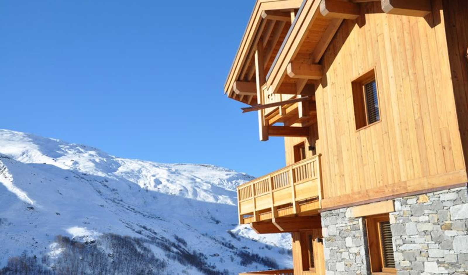 chalet-iselime-1-atelier-crea-and-co-architecte-design-project-manager-meribel-savoie
