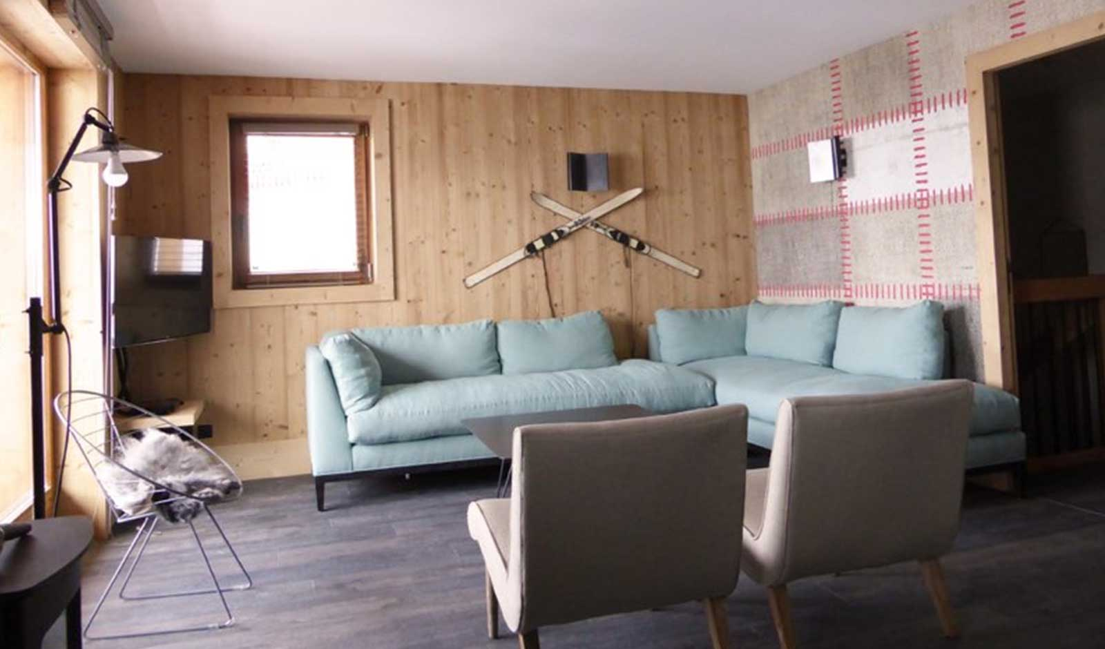 chalet-iselime-3-atelier-crea-and-co-architecte-design-project-manager-meribel-savoie