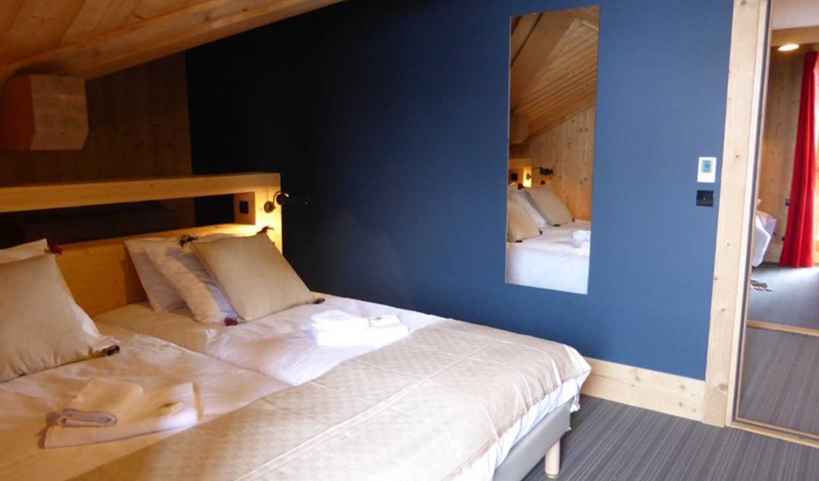 chalet-iselime-7-atelier-crea-and-co-architecte-design-project-manager-meribel-savoie