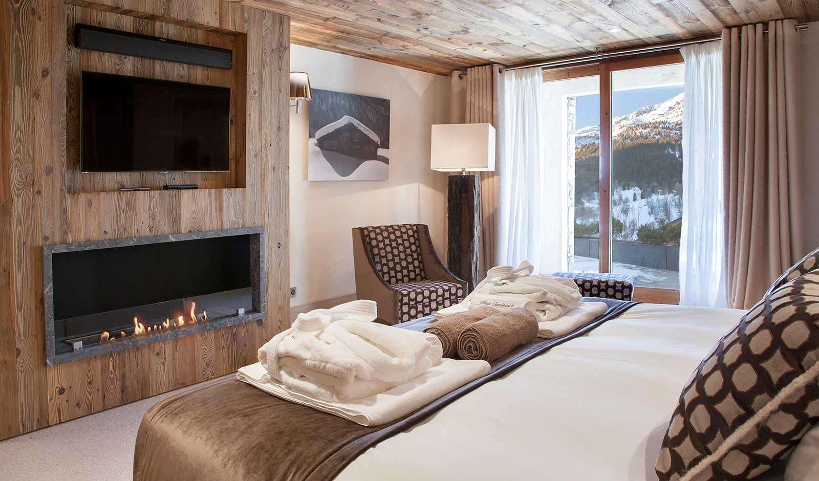 chalet-mont-tremblant-1-atelier-crea-and-co-architecte-design-project-manager-meribel-savoie