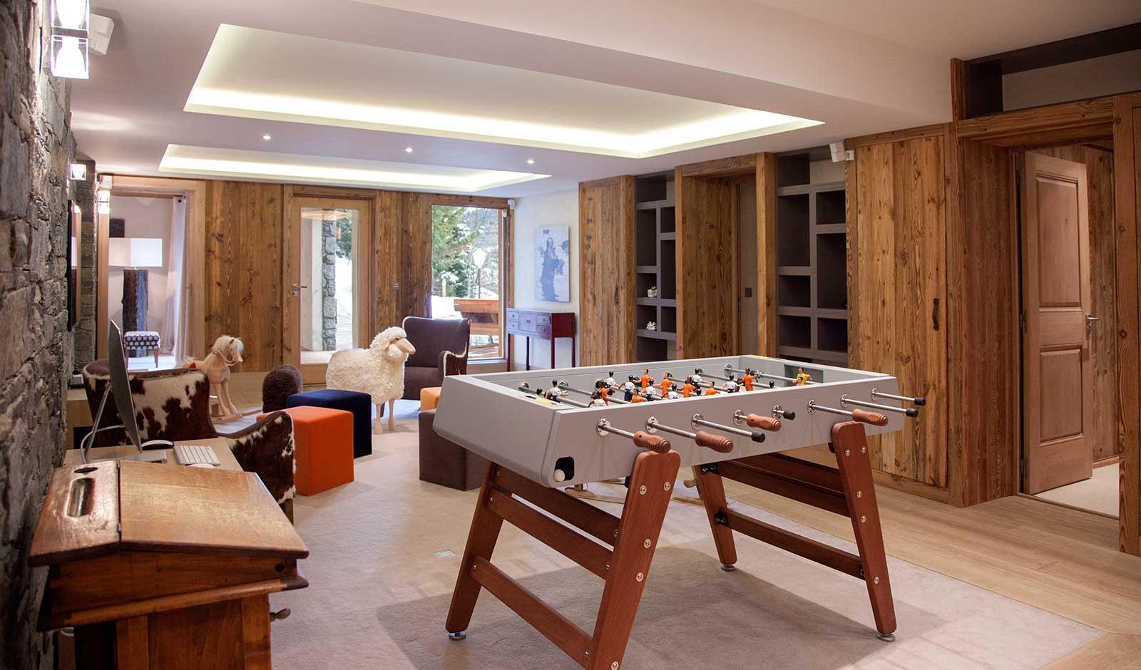 chalet-mont-tremblant-12-atelier-crea-and-co-architecte-design-project-manager-meribel-savoie