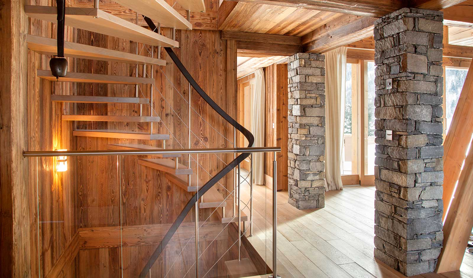 chalet-mont-tremblant-14-atelier-crea-and-co-architecte-design-project-manager-meribel-savoie