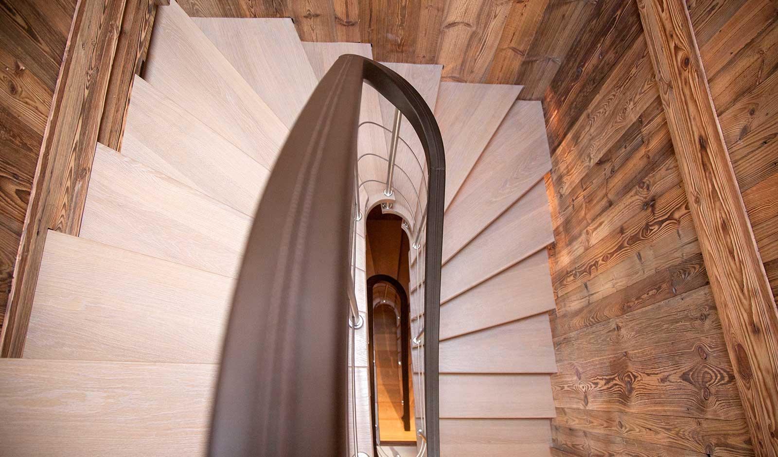 chalet-mont-tremblant-15-atelier-crea-and-co-architecte-design-project-manager-meribel-savoie