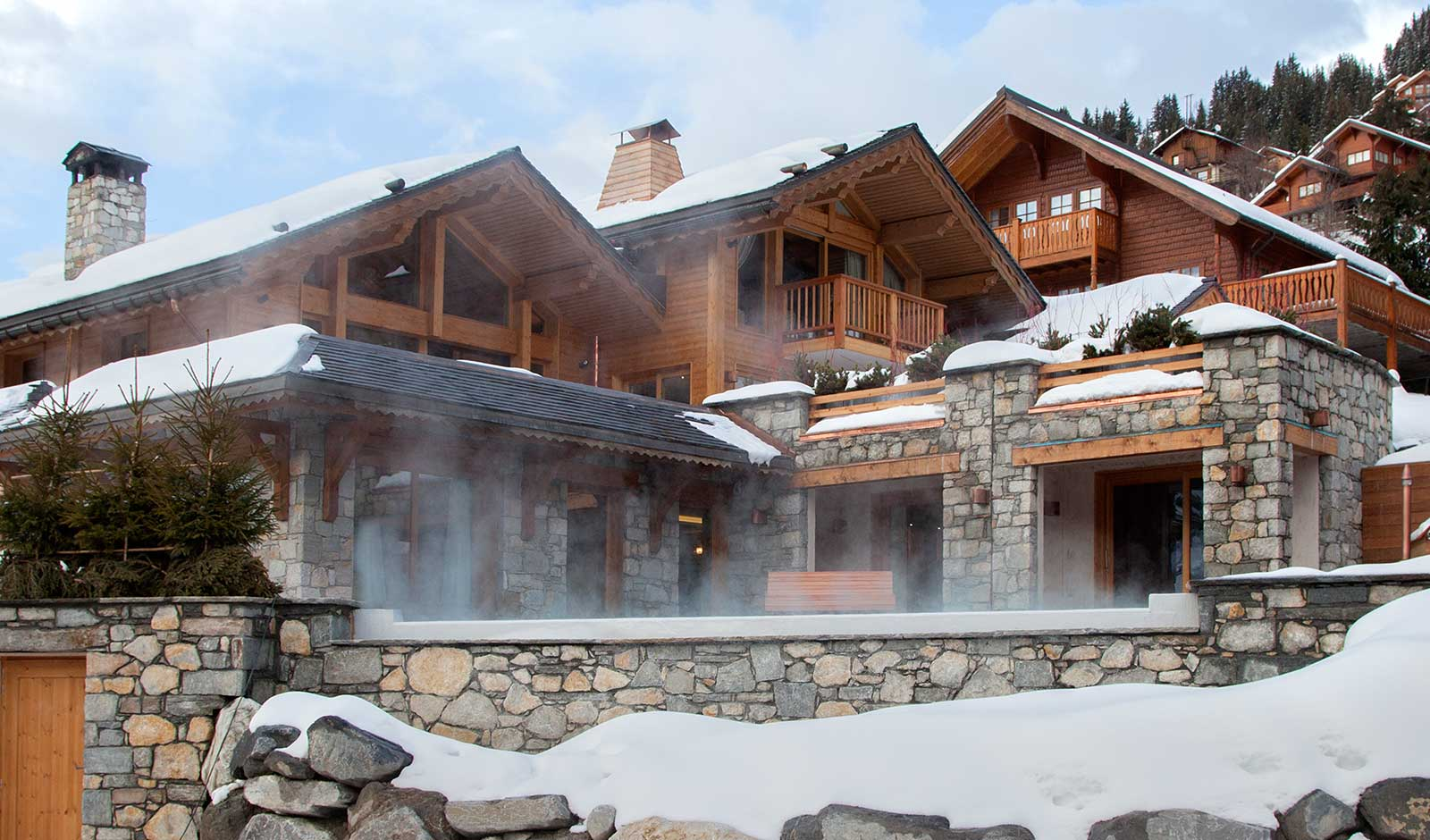 chalet-mont-tremblant-16-atelier-crea-and-co-architecte-design-project-manager-meribel-savoie