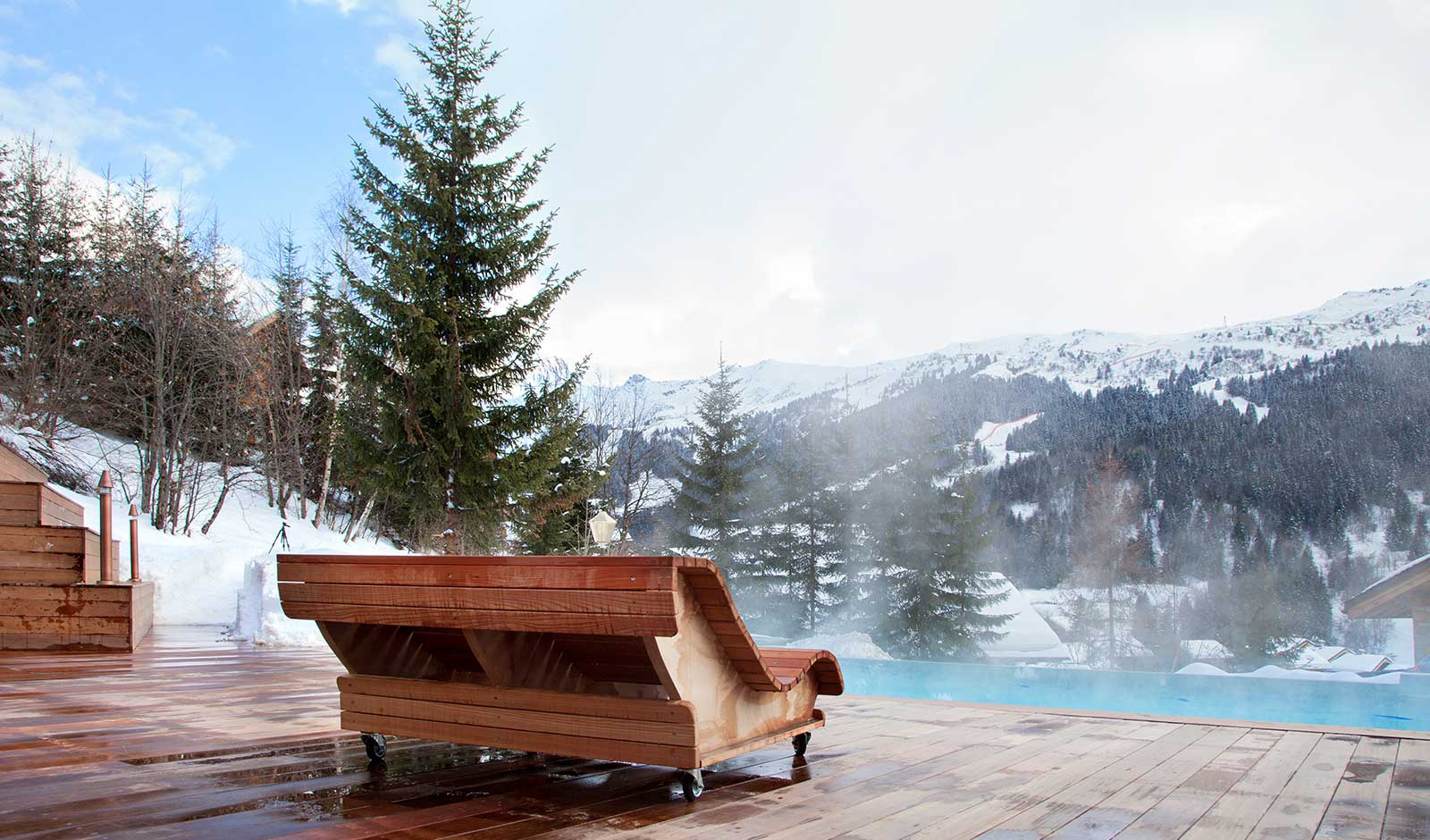 chalet-mont-tremblant-17-atelier-crea-and-co-architecte-design-project-manager-meribel-savoie